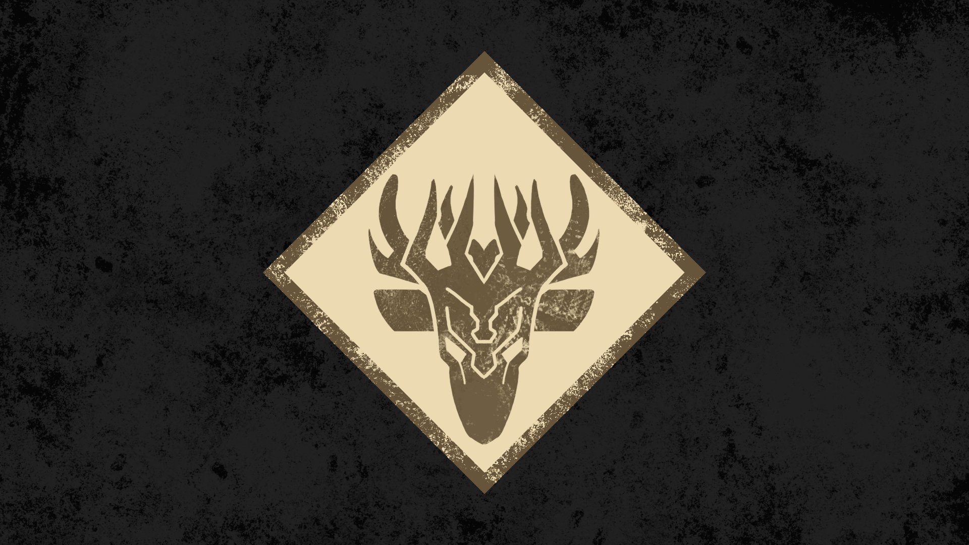 Icon for Reghed Mastery