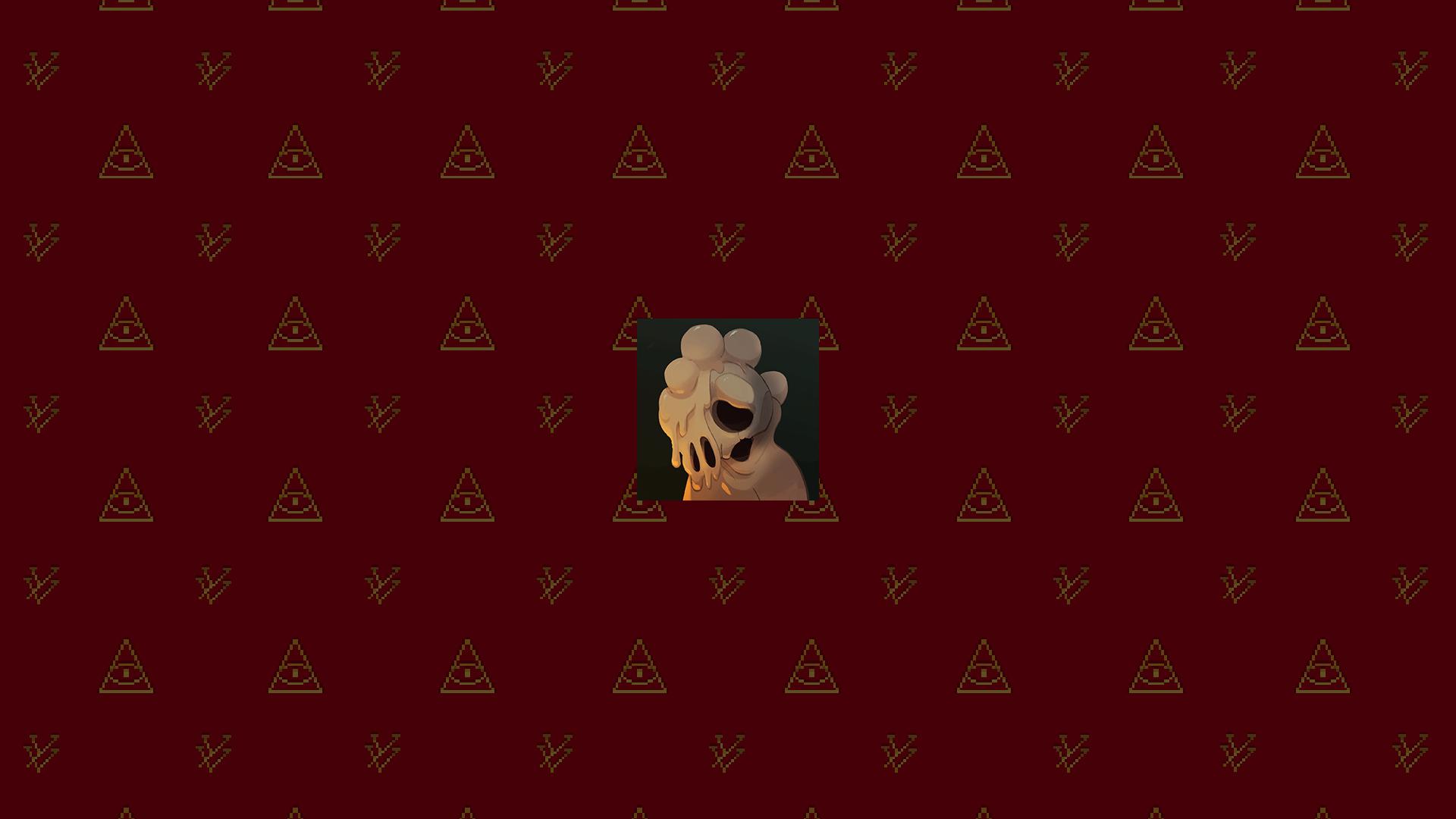 Icon for Melting Unlocked