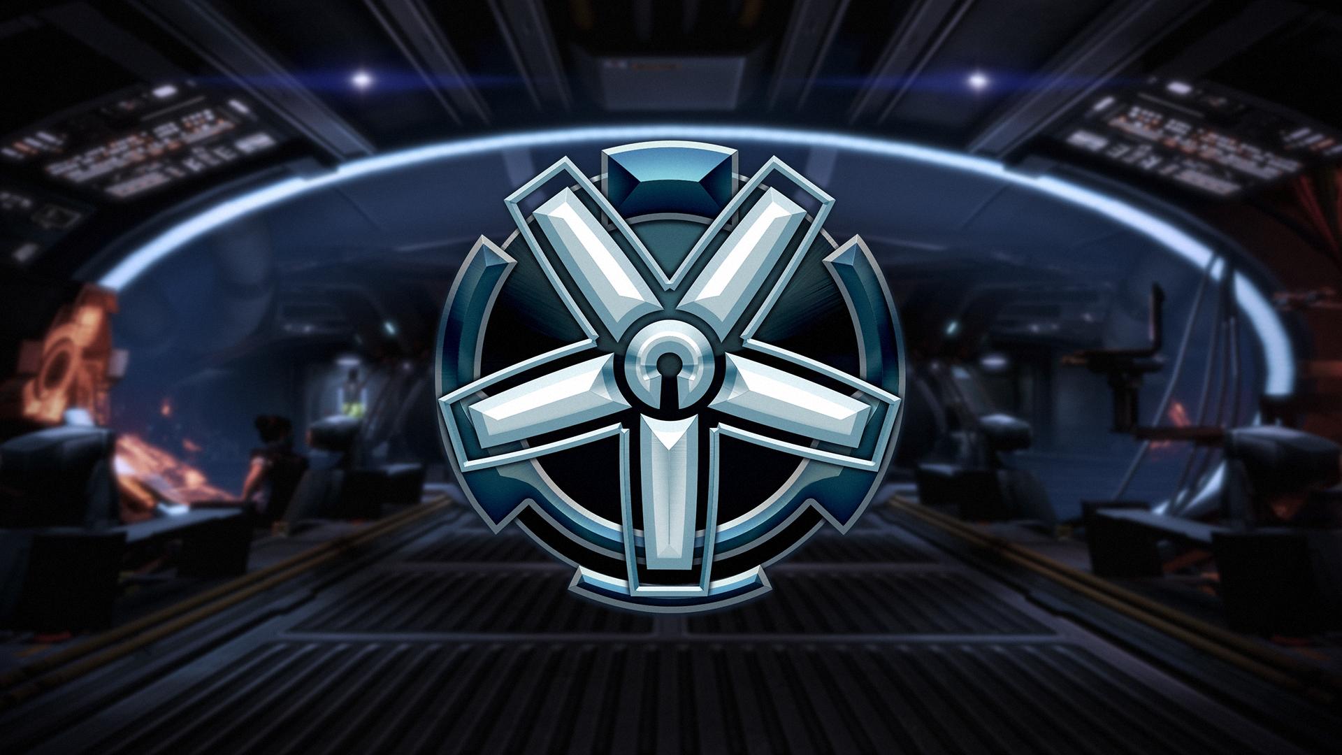 Icon for Council Legion of Merit