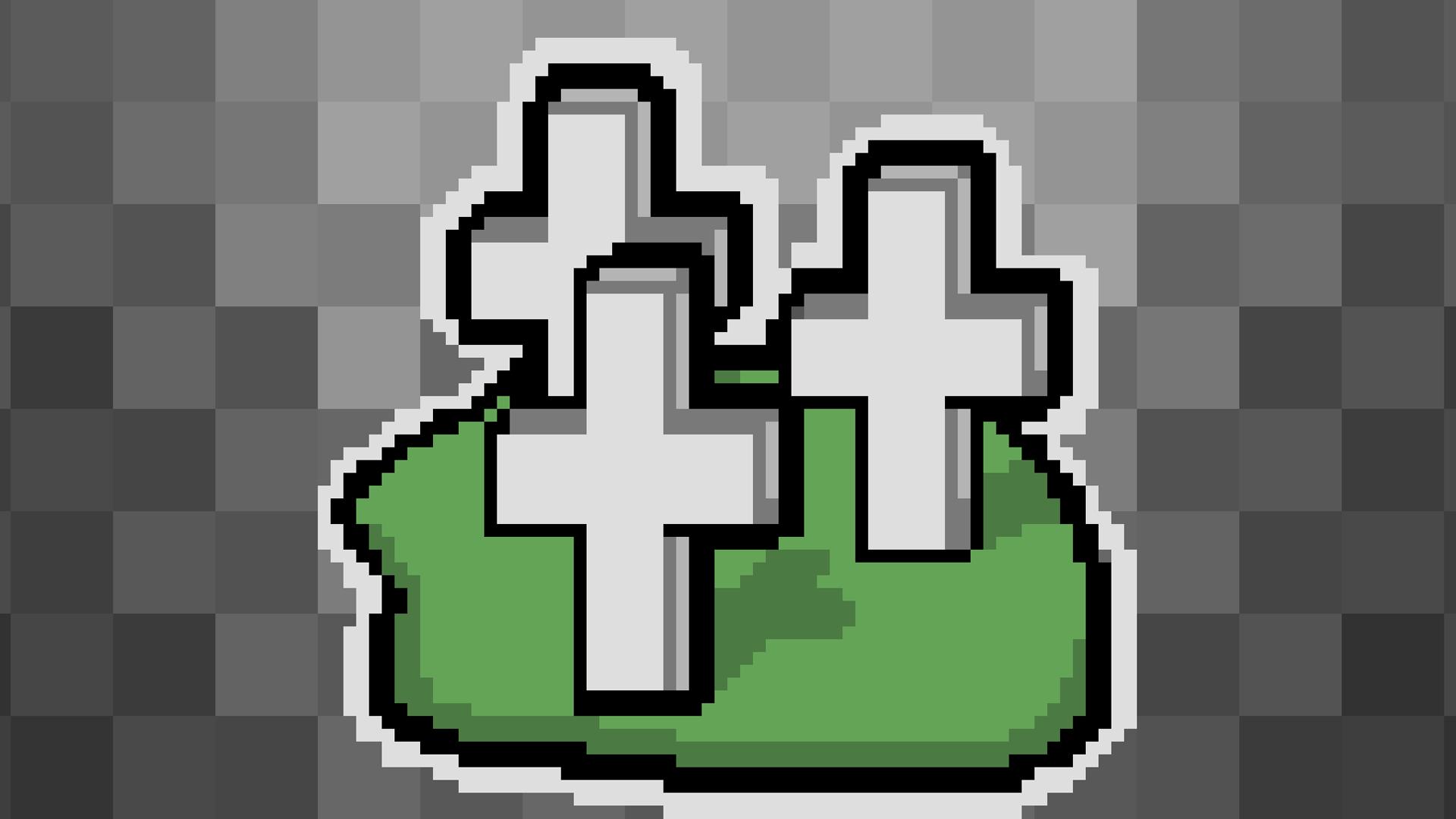 Icon for Vigilante