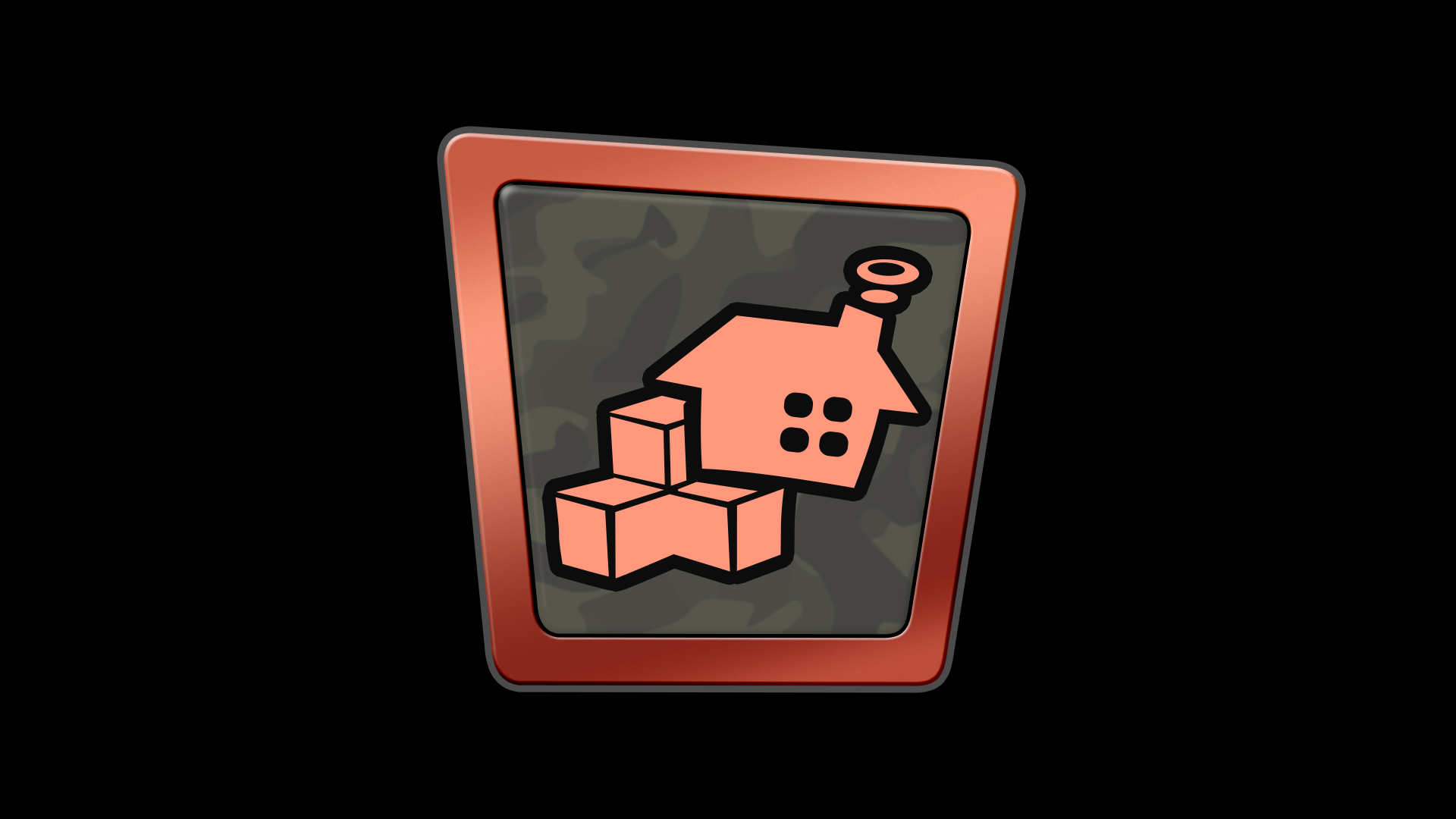 Icon for Developing Decorator