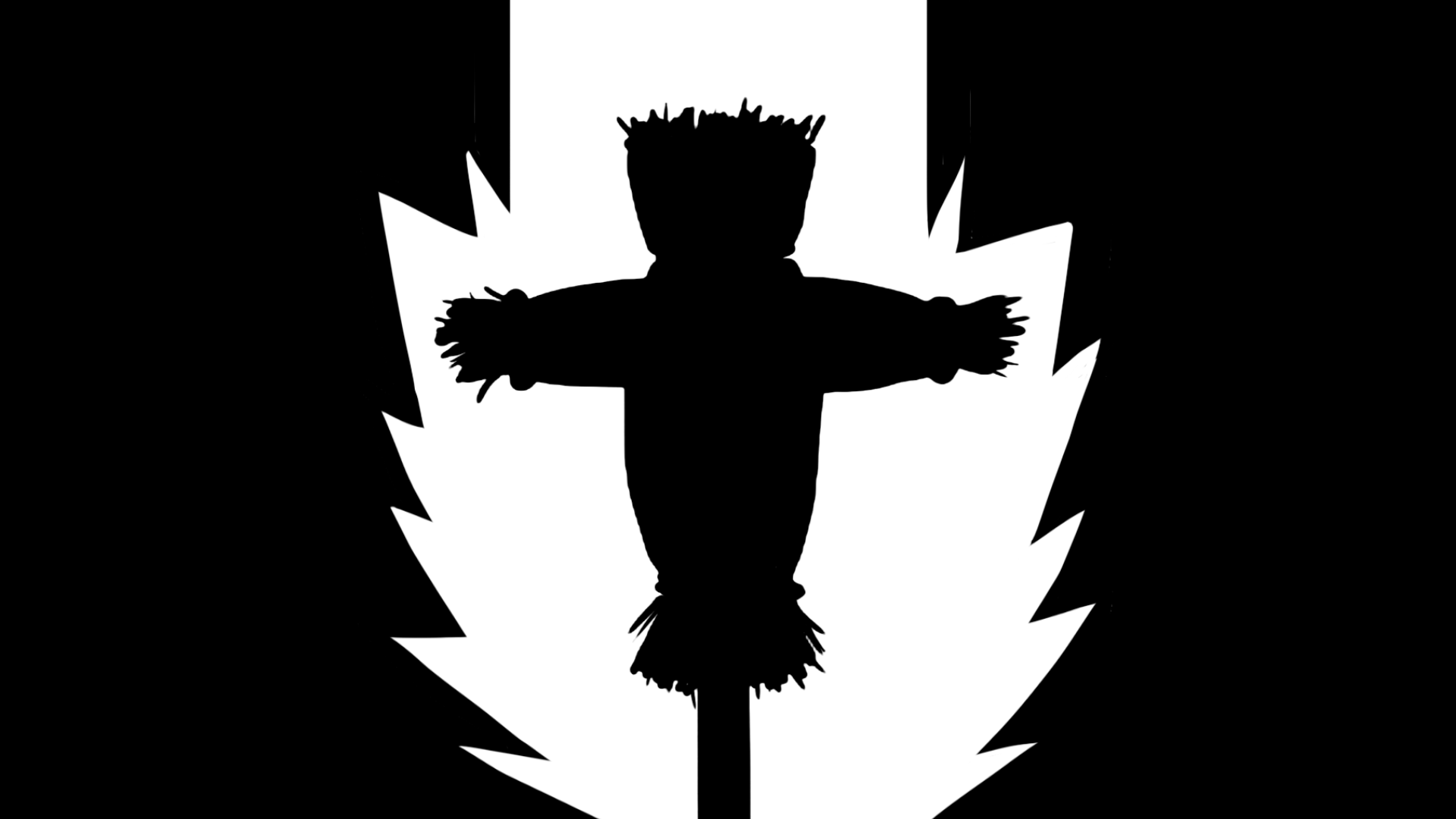 Icon for FINAL FORM