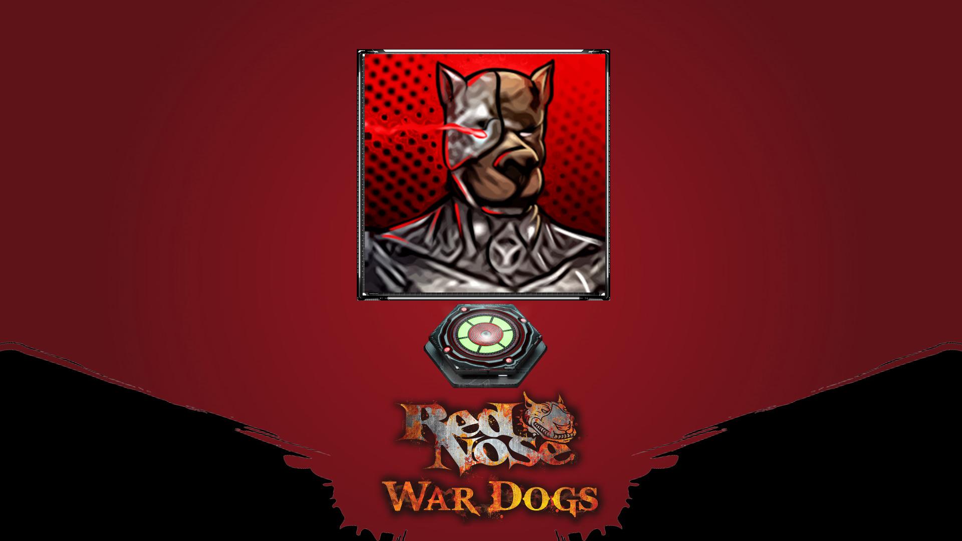 Icon for Revenge Match