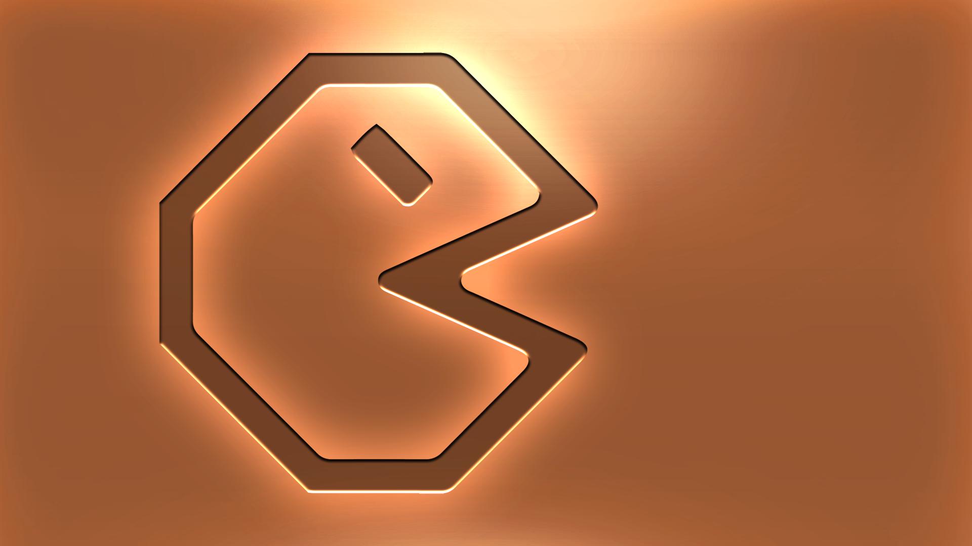 Icon for Waka Waka!