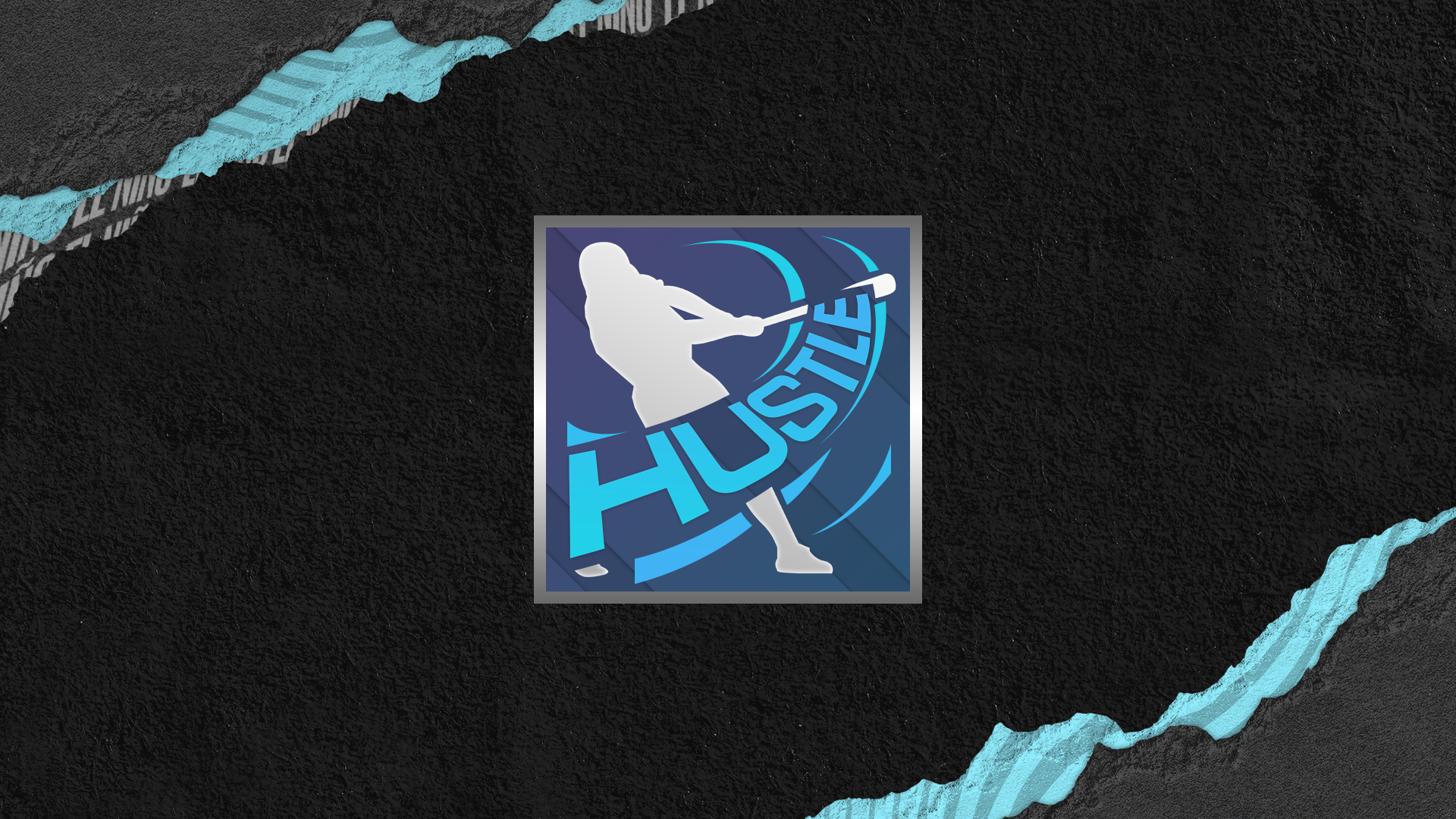 Icon for All About Hustle