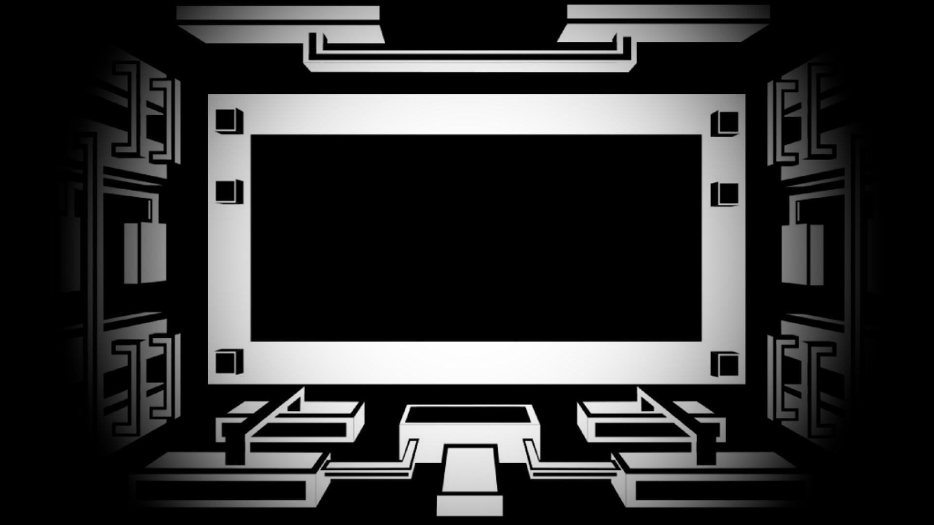 Icon for Escape the room