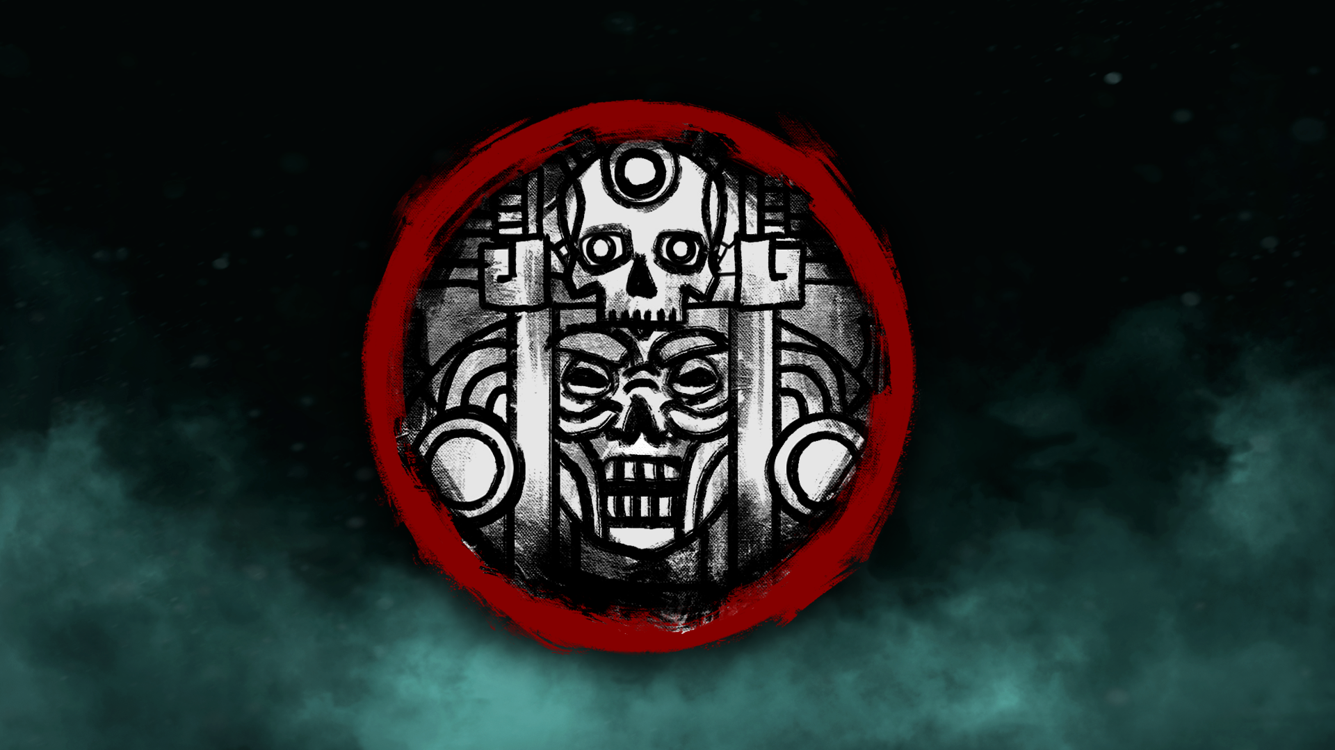 Icon for Embrace the Shadow