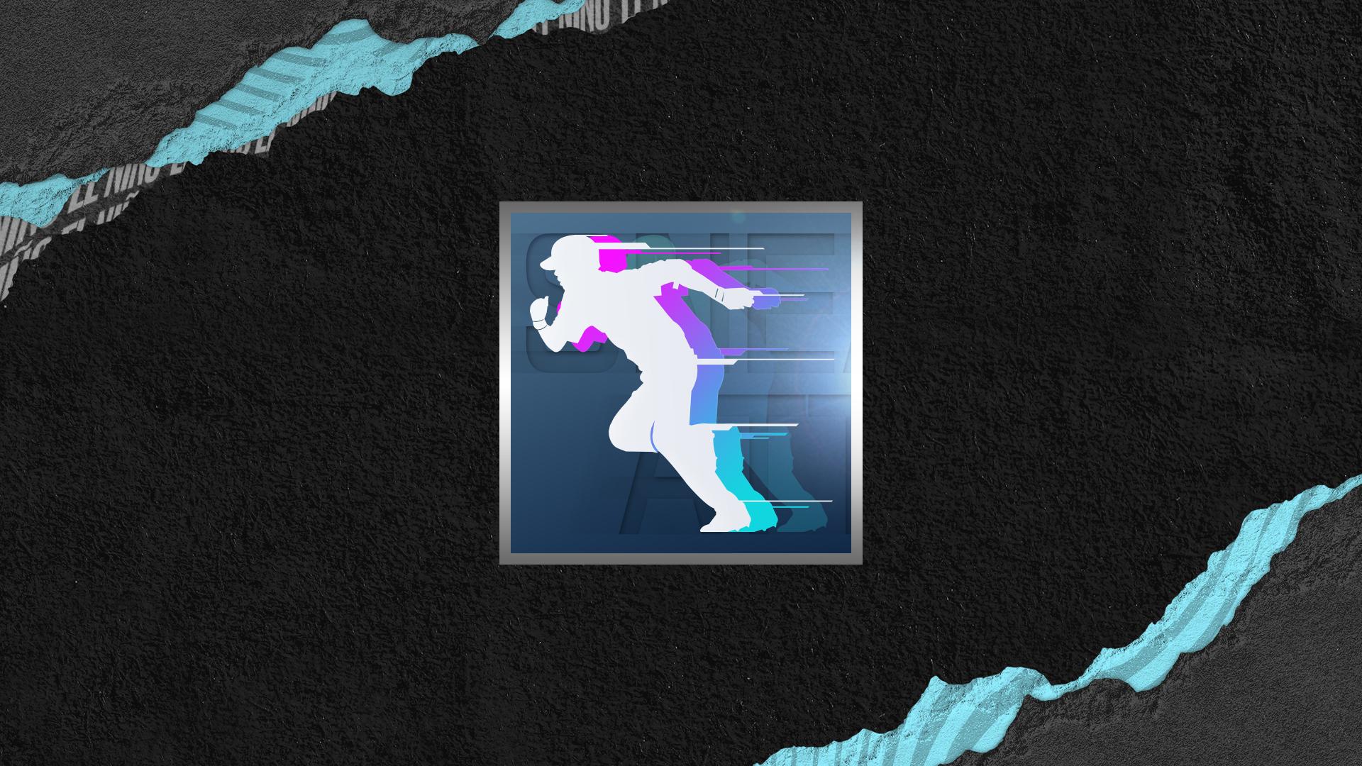 Icon for Sneak Attack