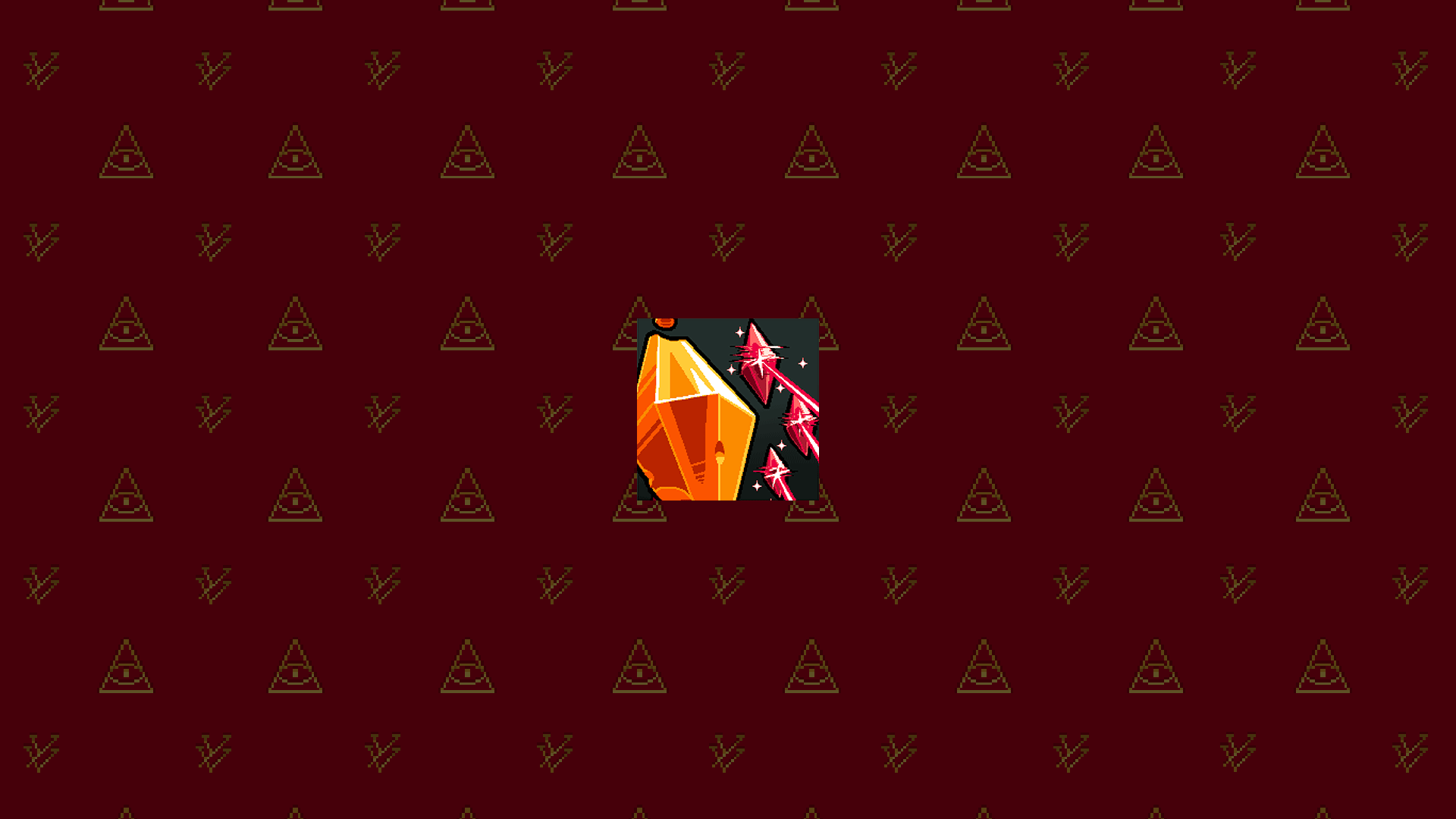 Icon for Crystal Smasher