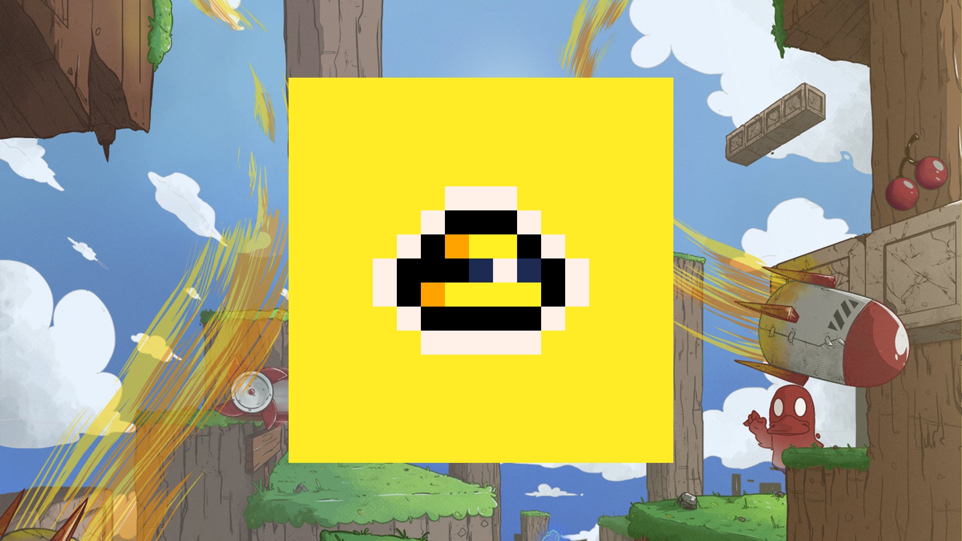 Icon for Miner hat