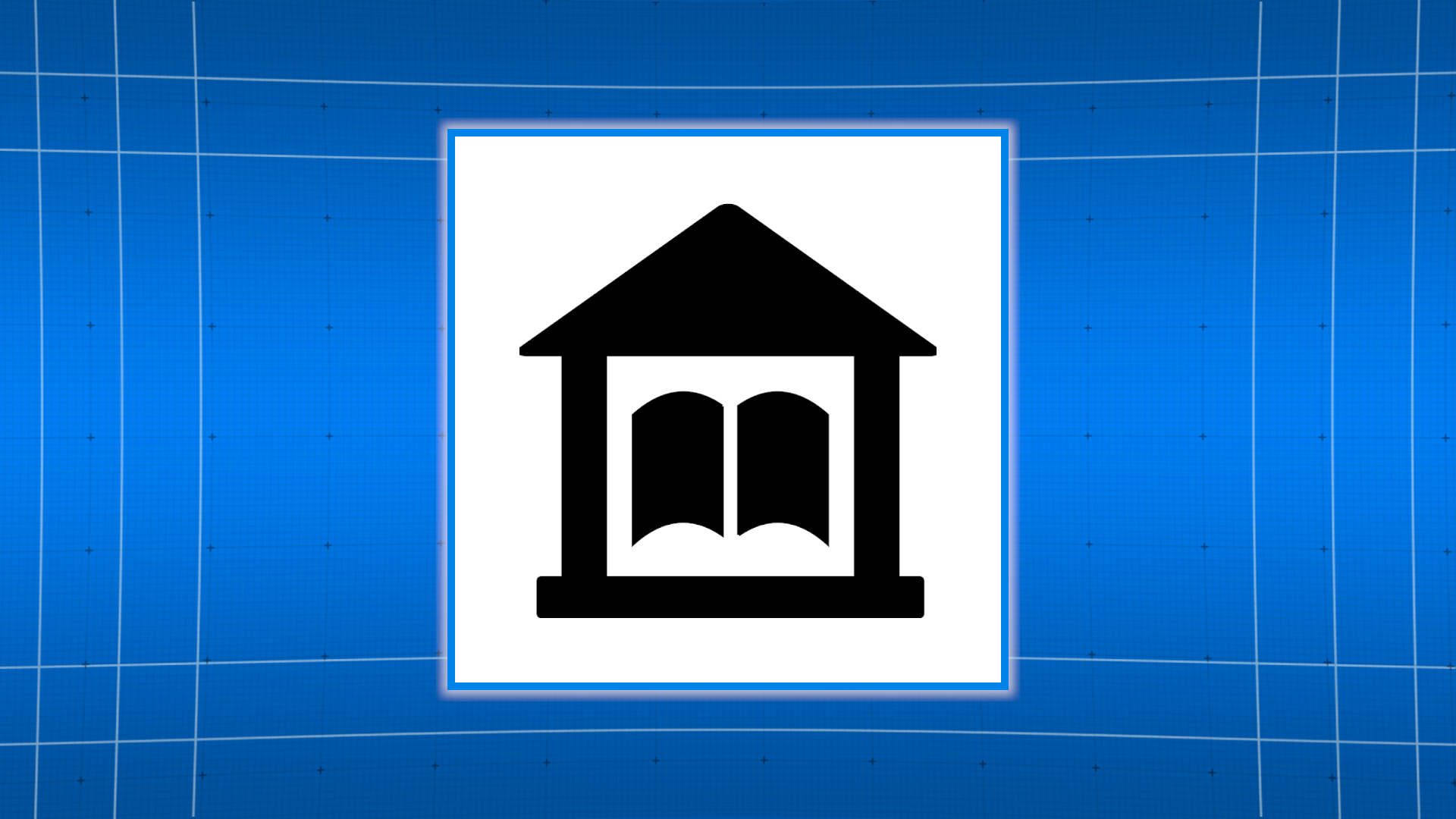 Icon for Bookworm
