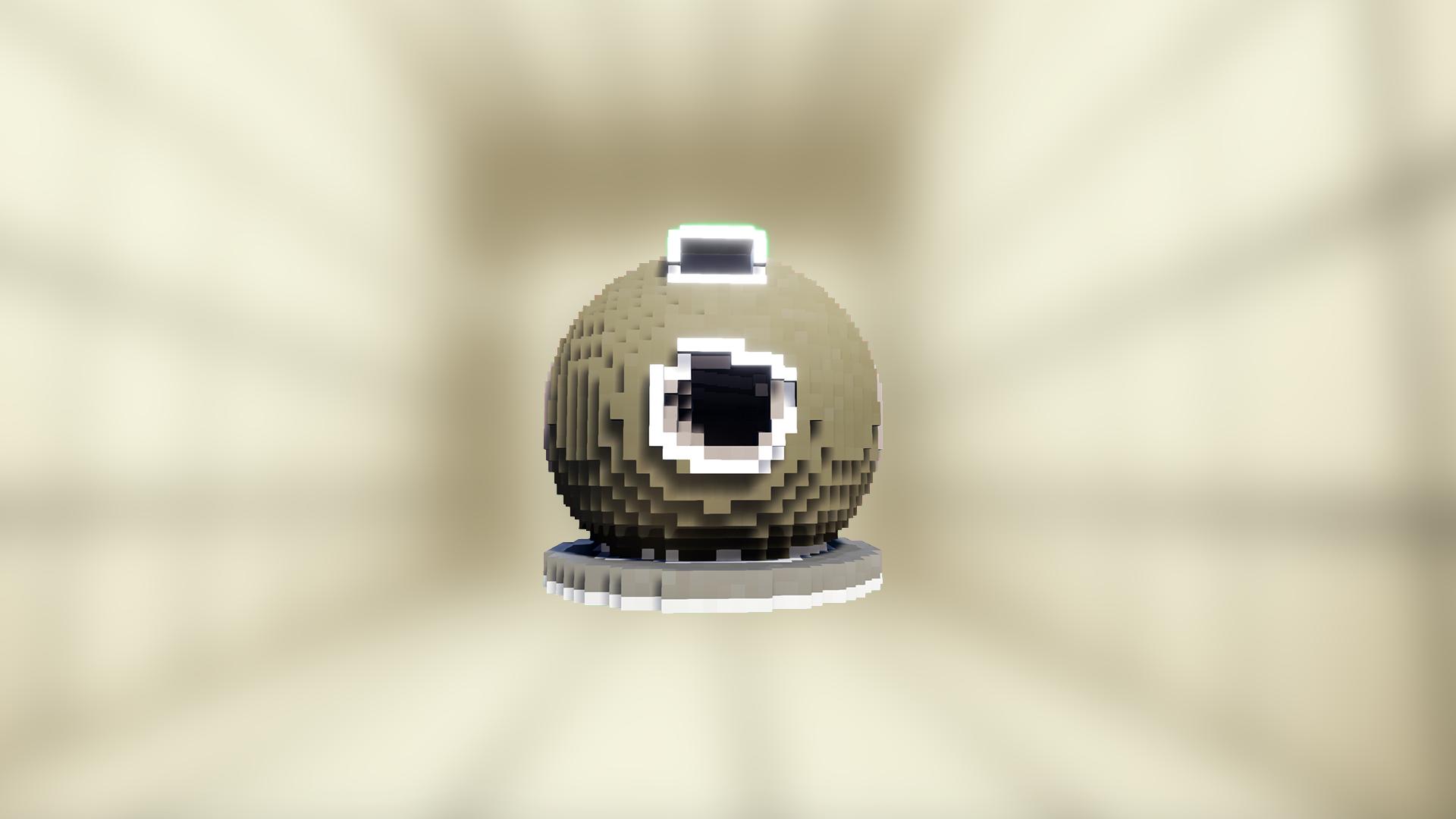 Icon for 25 enemies
