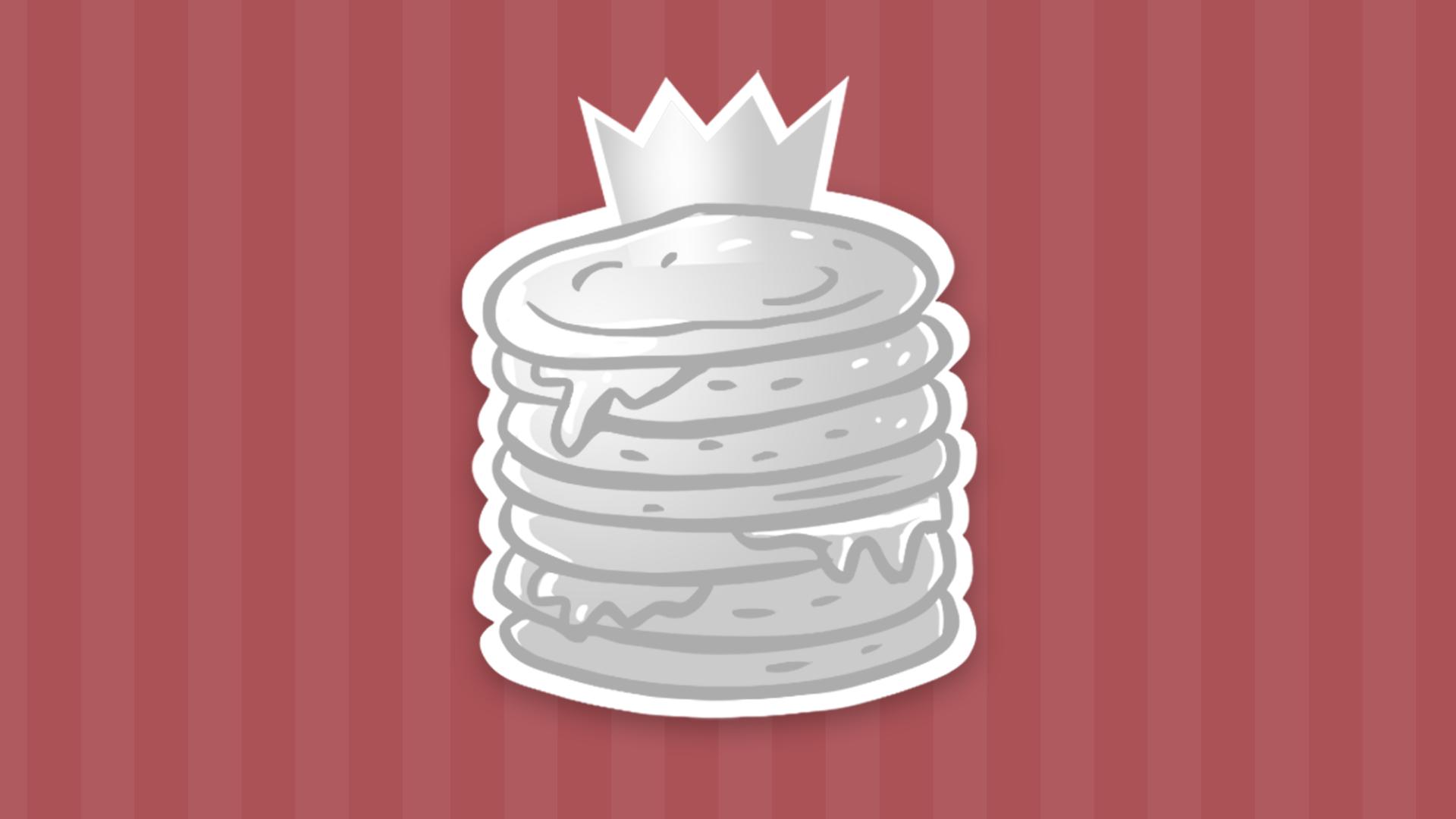 Icon for Pancake Freaks I