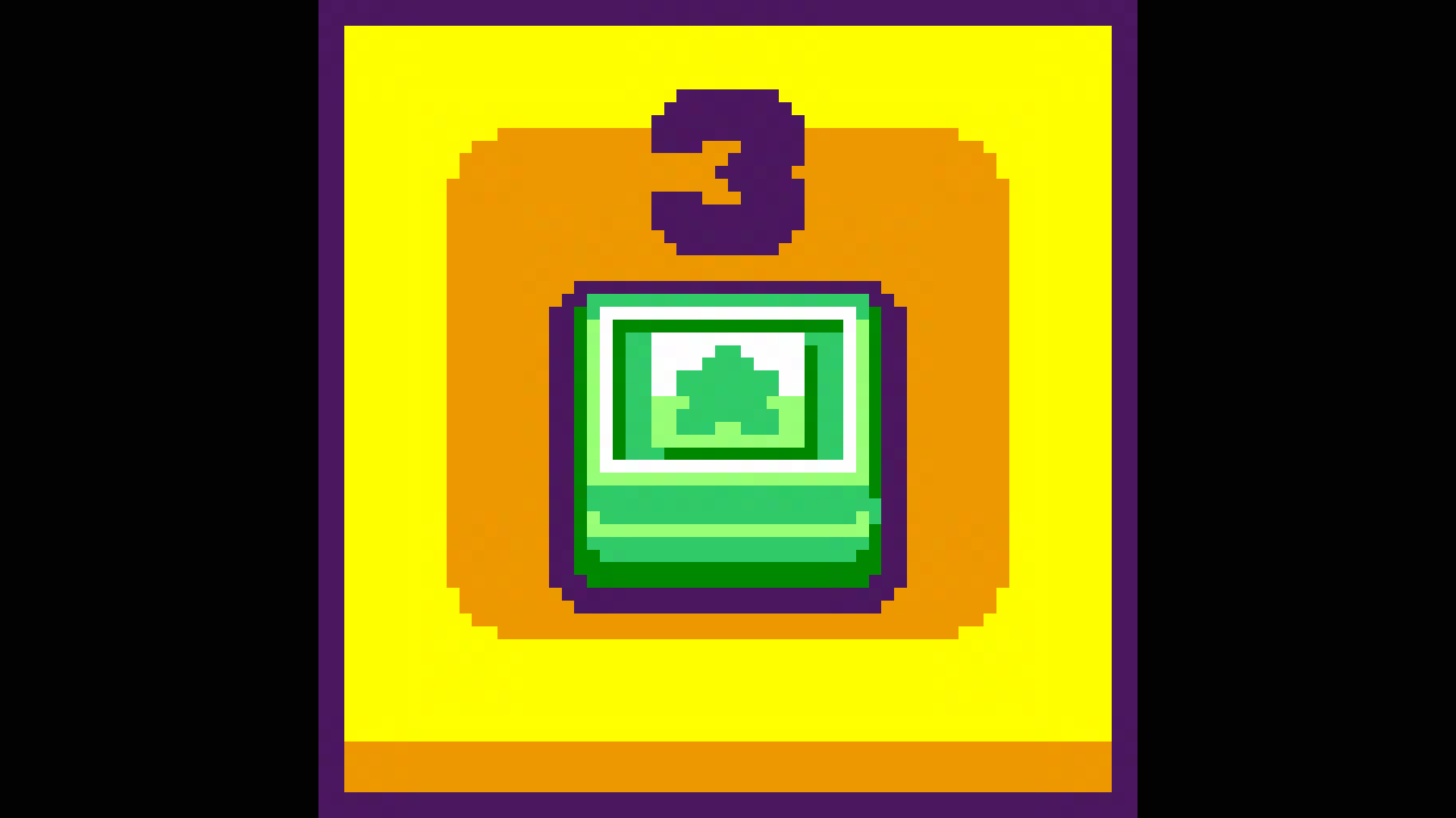 Icon for Matchmaker