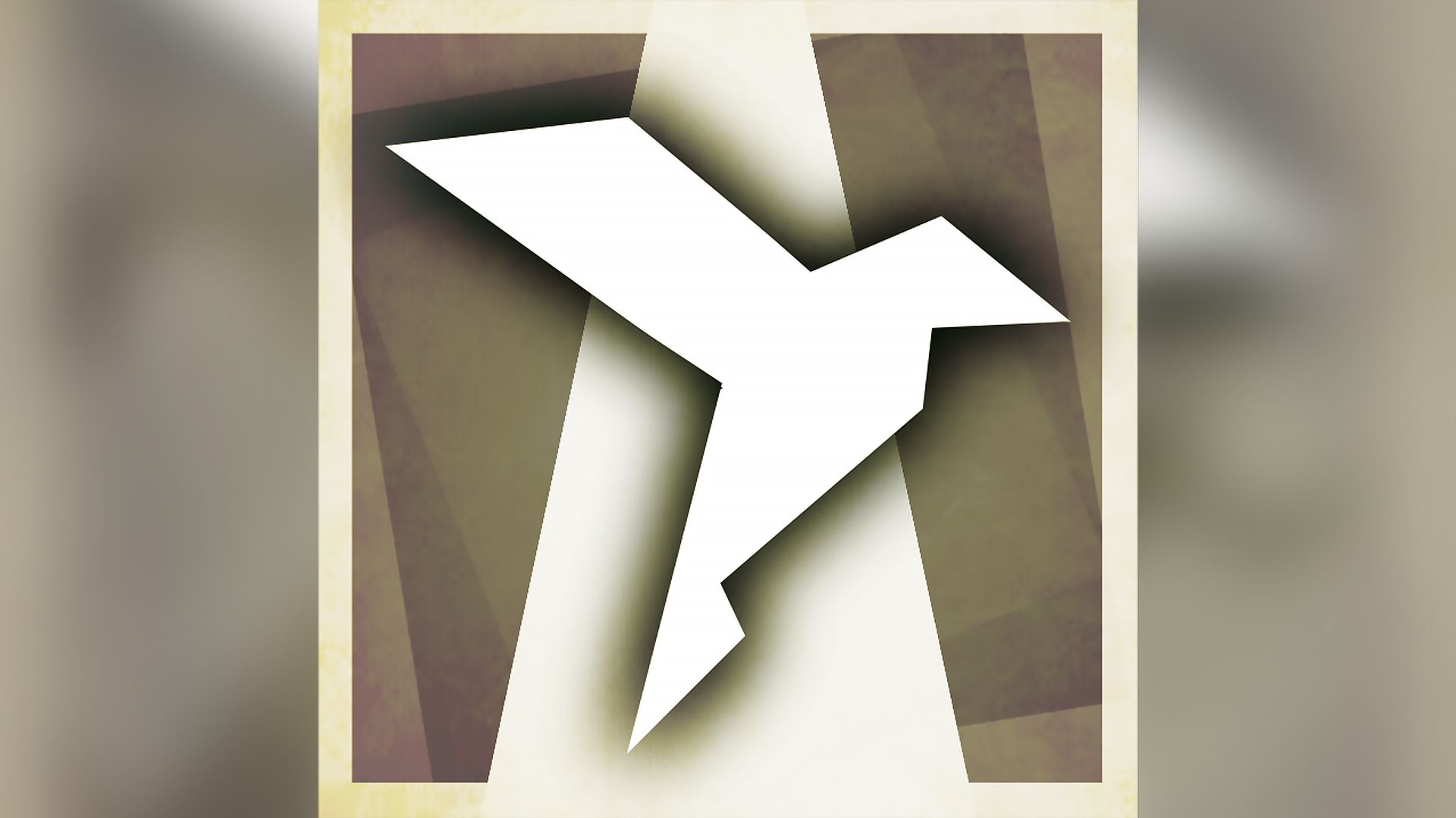 Icon for VERY GOOD