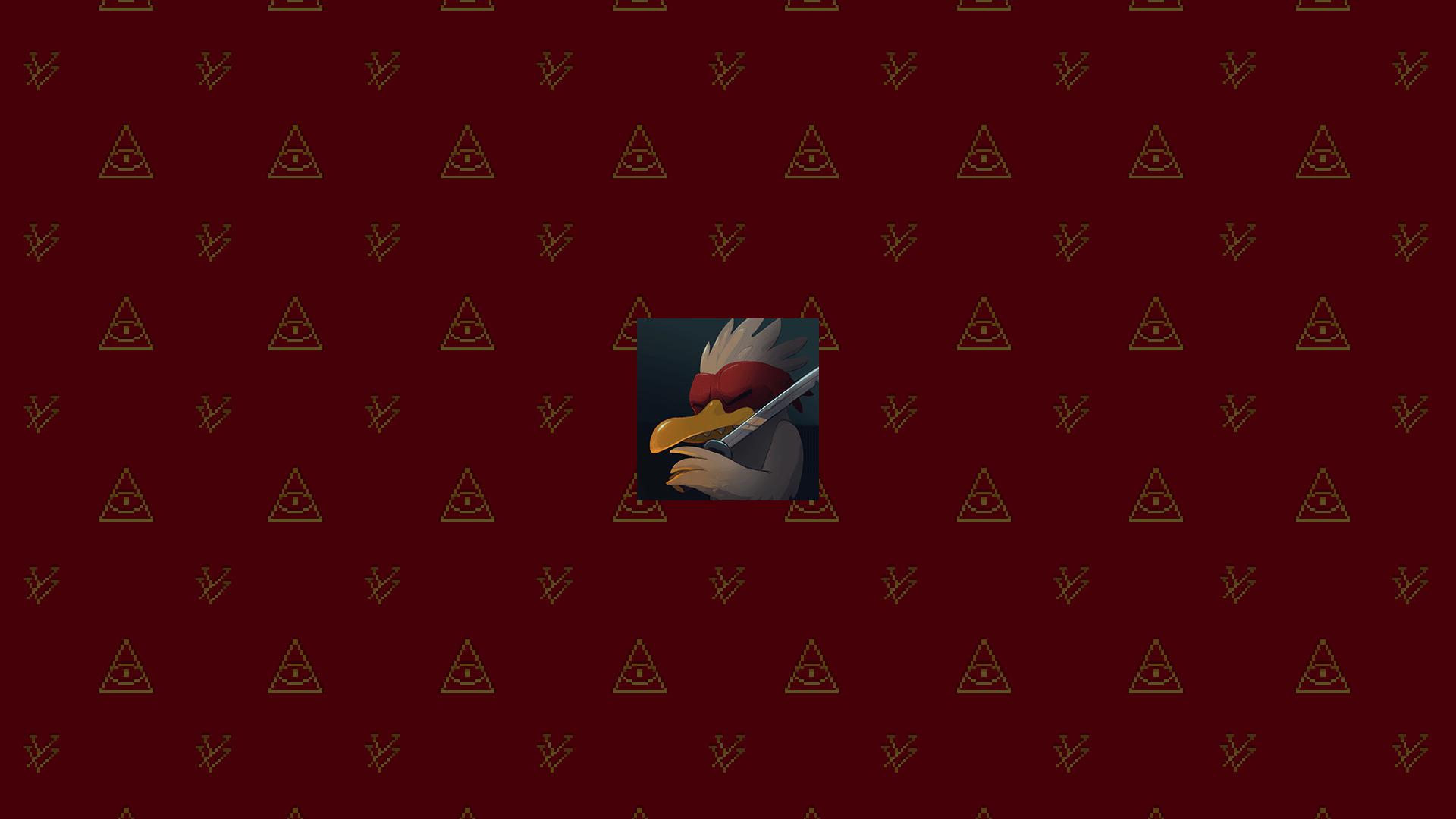 Icon for Chicken Unlocked