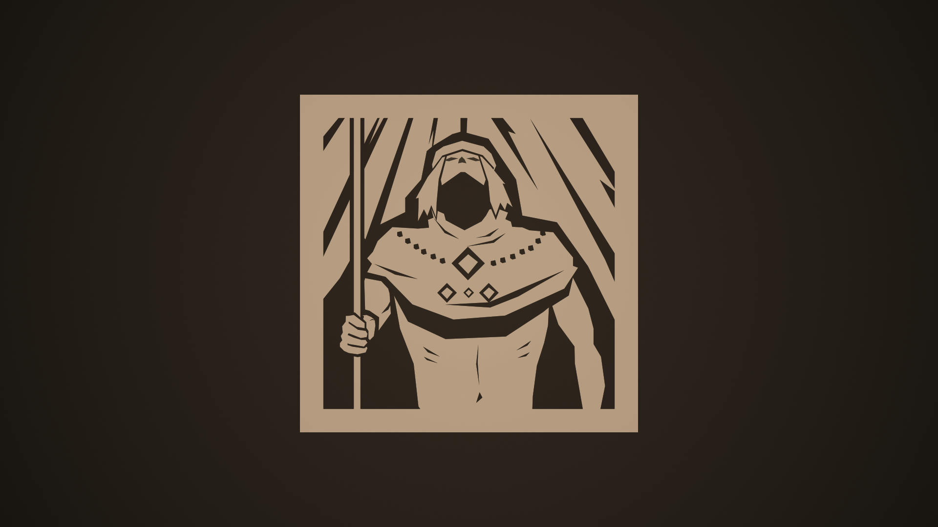 Icon for Power Overwhelming