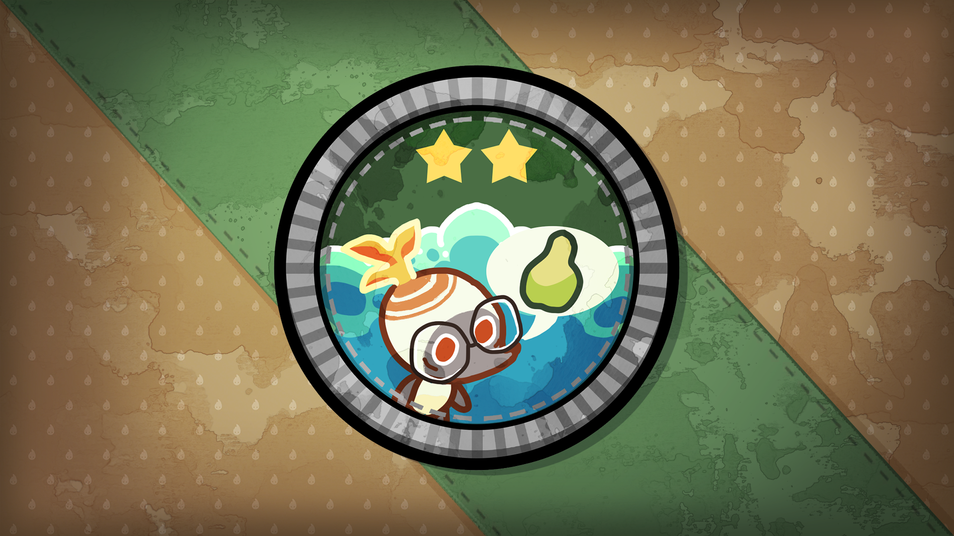 Icon for Imp Welfare