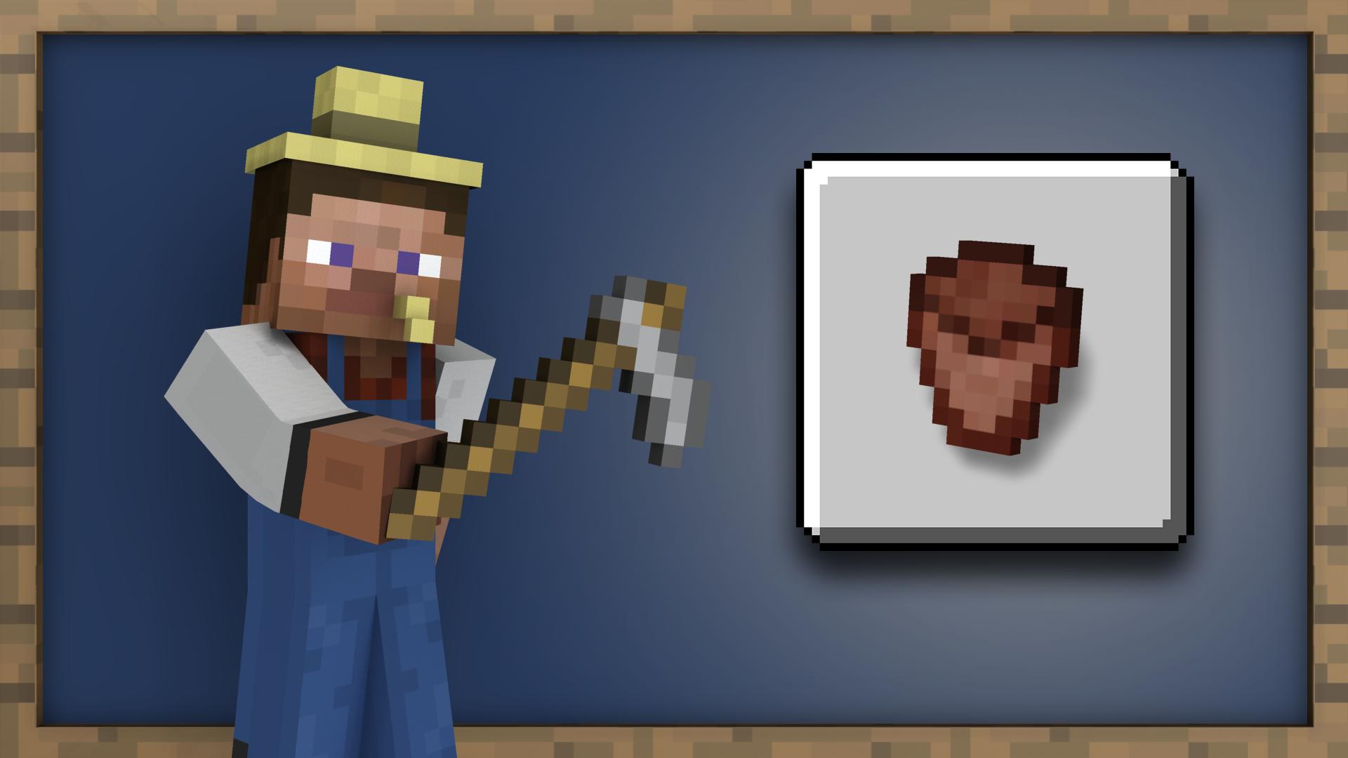 Icon for Pot Planter