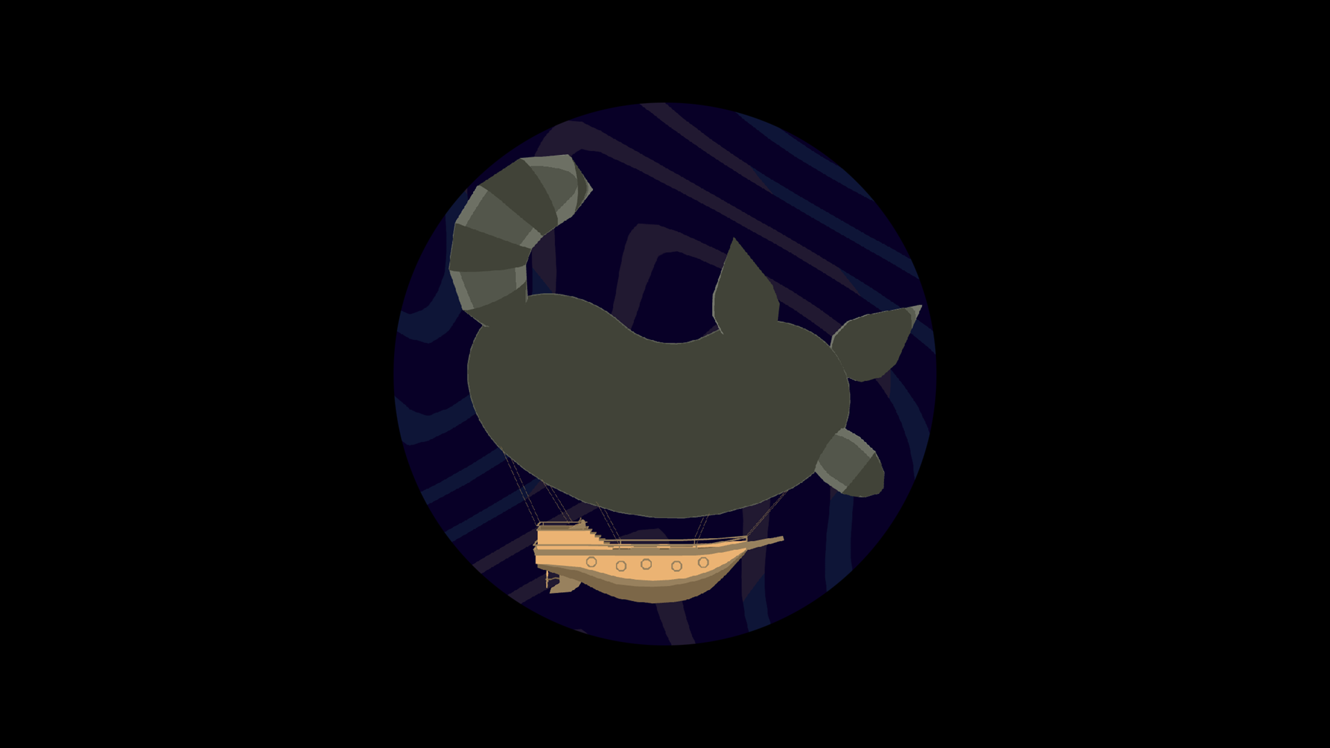 Icon for Escape