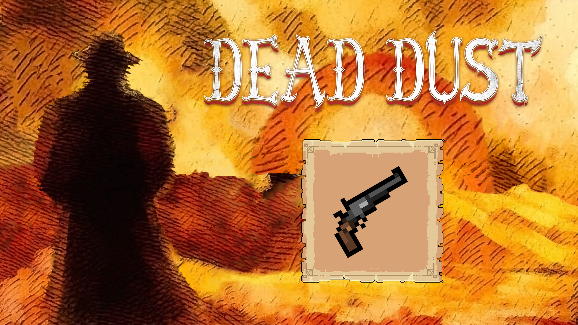 Icon for Deadly Jackpot