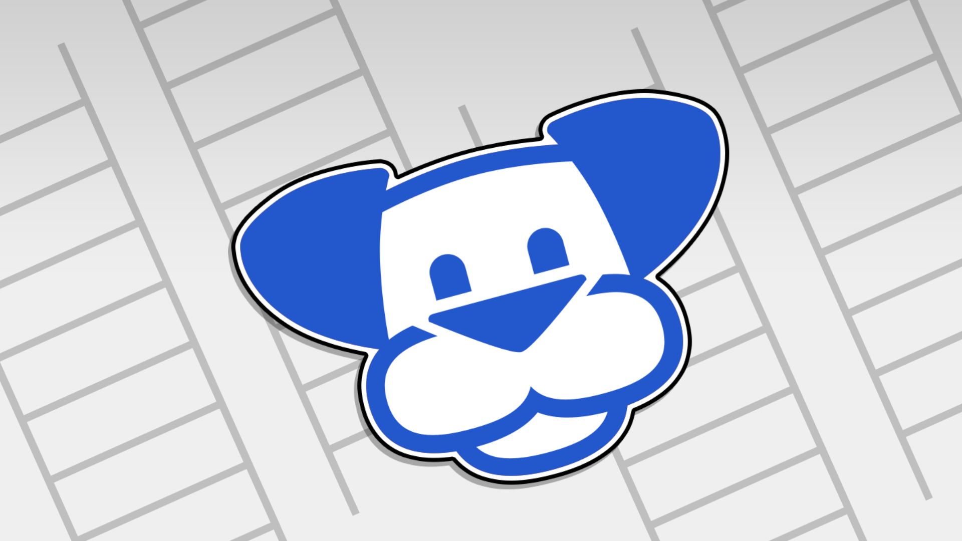 Icon for First Steps