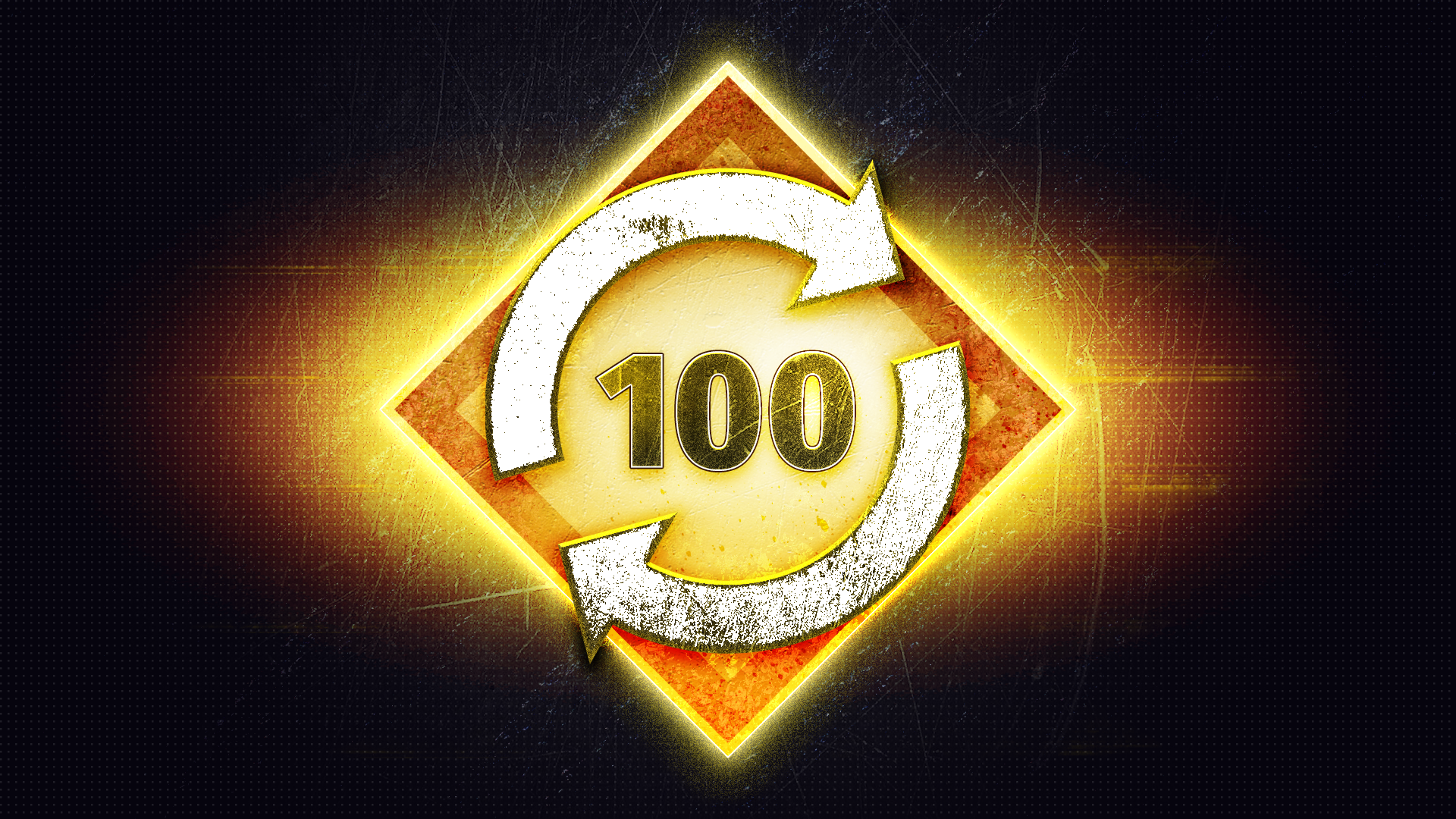 Icon for Unstoppable Force