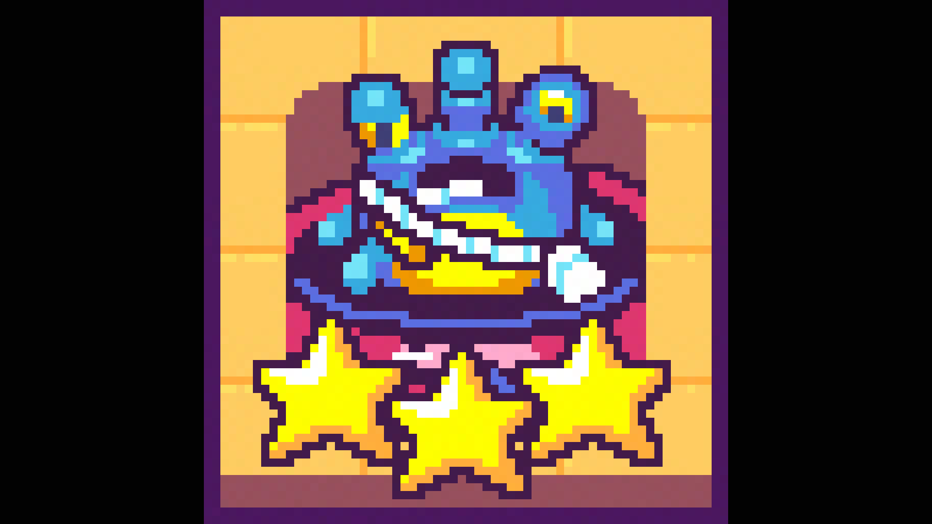 Icon for Worth doing well