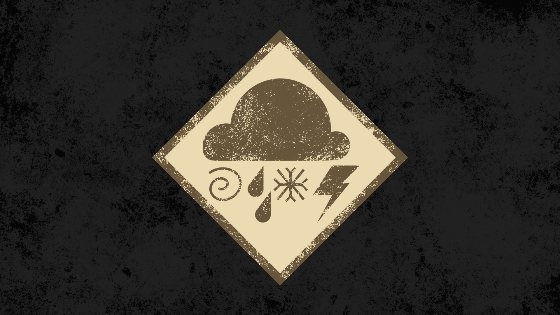Icon for Giants, Beholders, and Dragons - Oh my