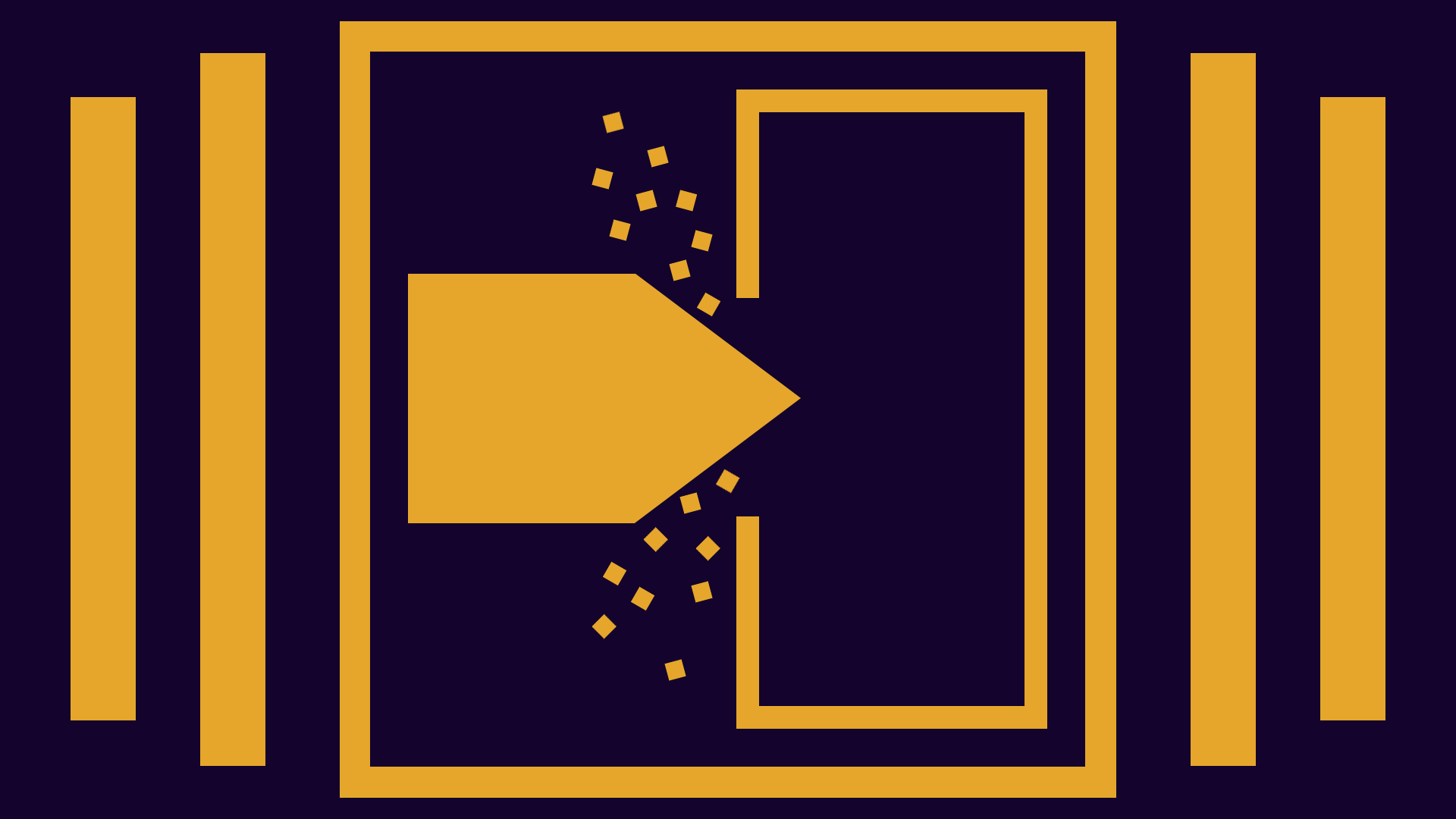 Icon for Just A Scratch