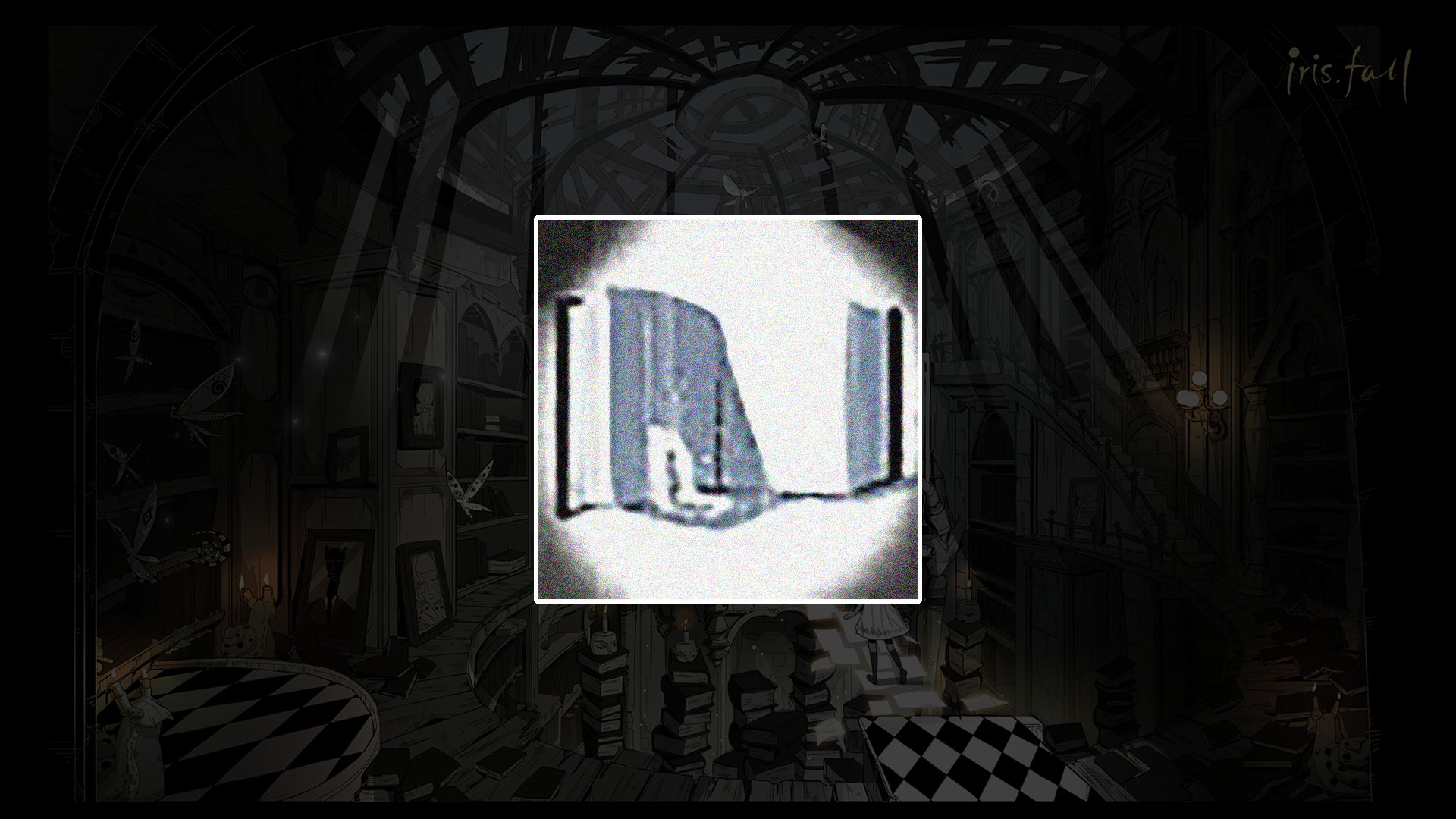 Icon for Return to Reality