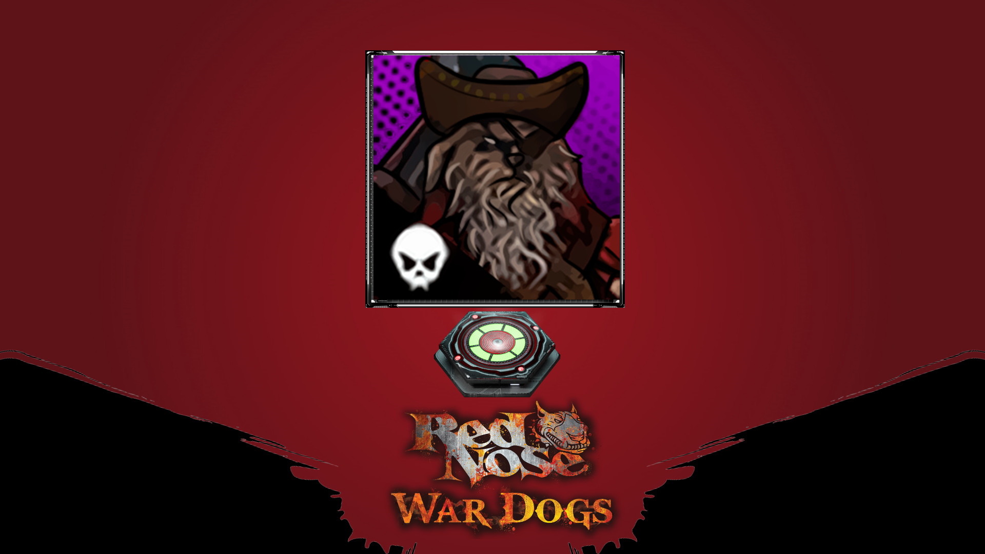 Icon for Old Dogs, Older Tricks