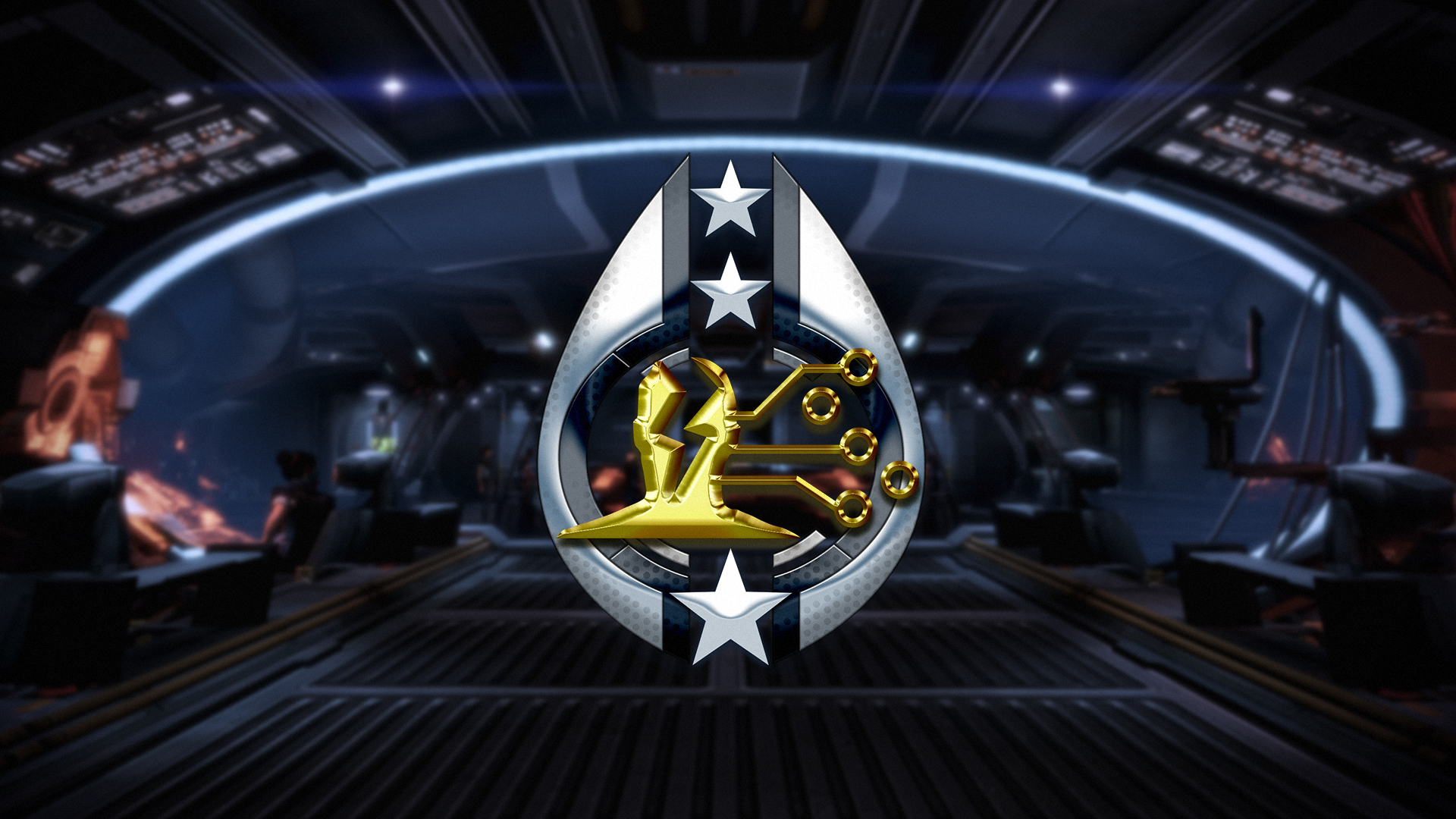 Icon for Neural Shock Specialist