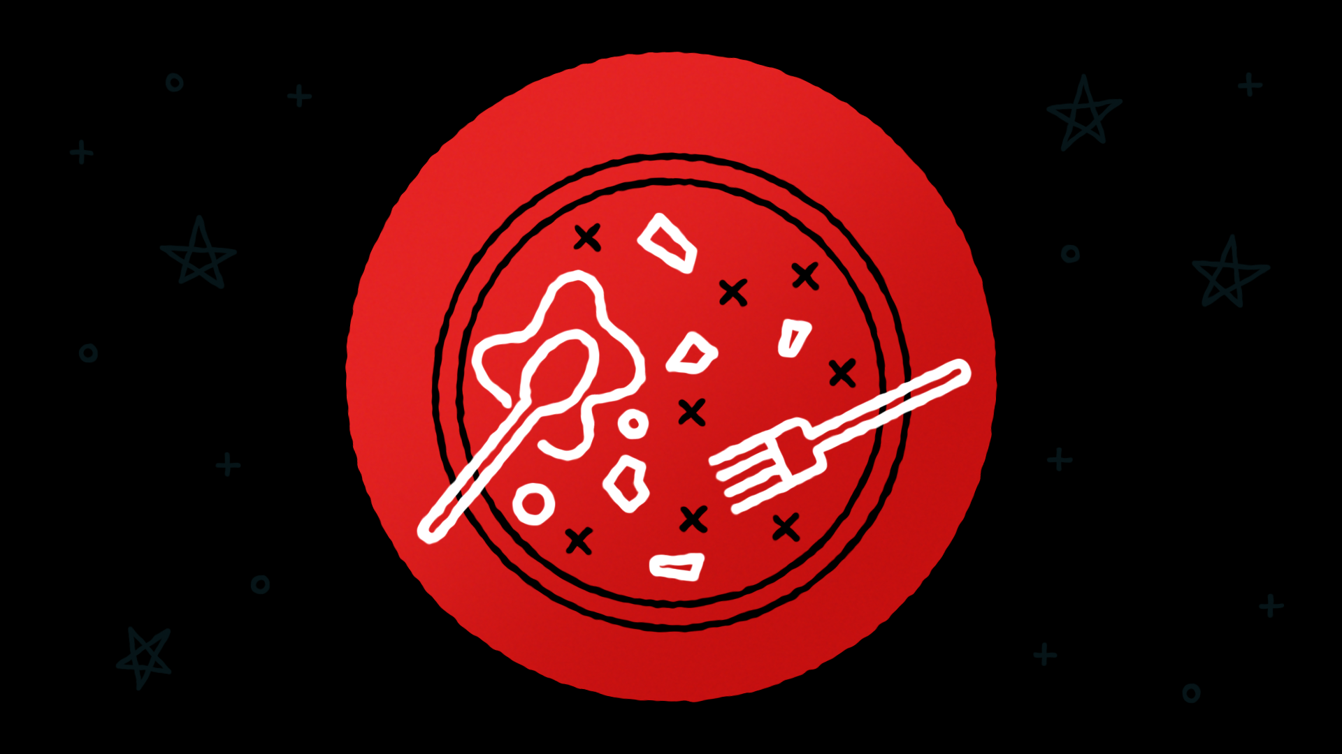 Icon for Accidentally Good Dinner
