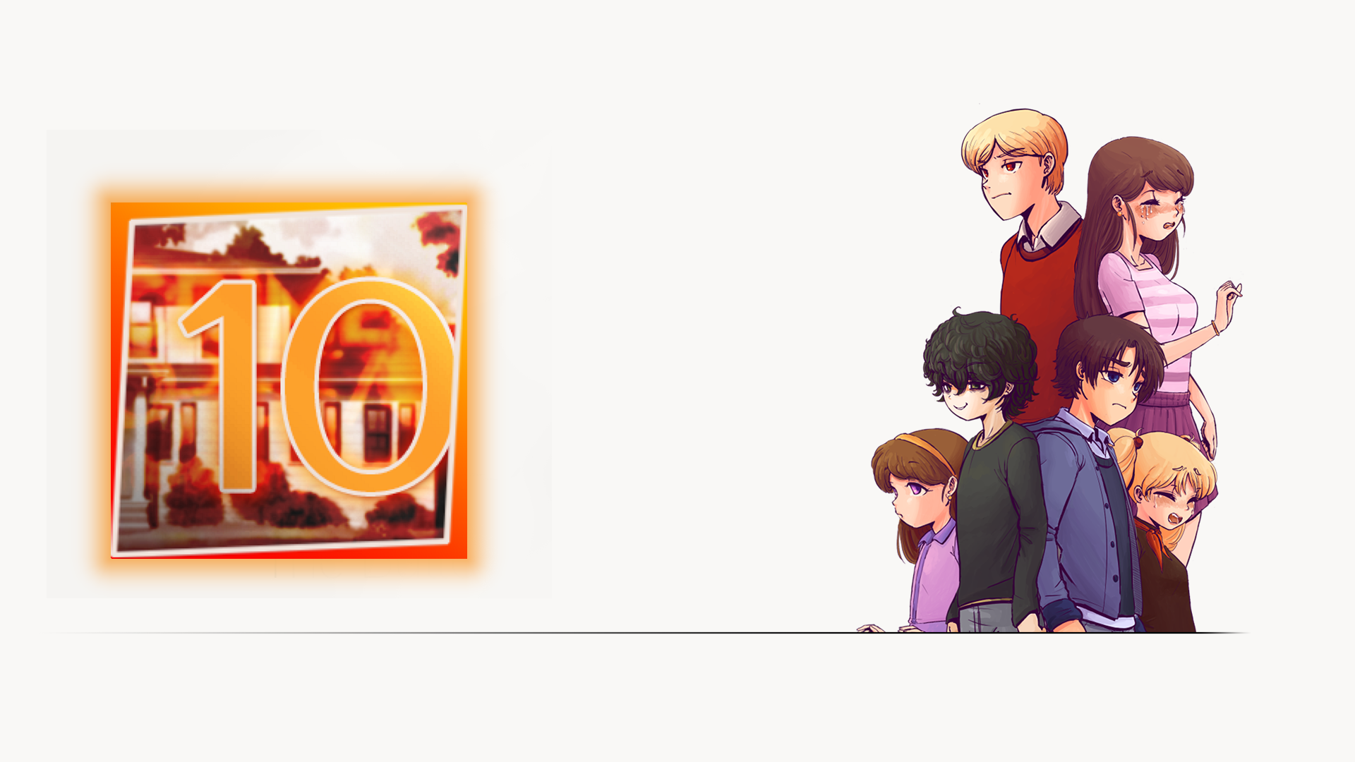Icon for Chapter 10