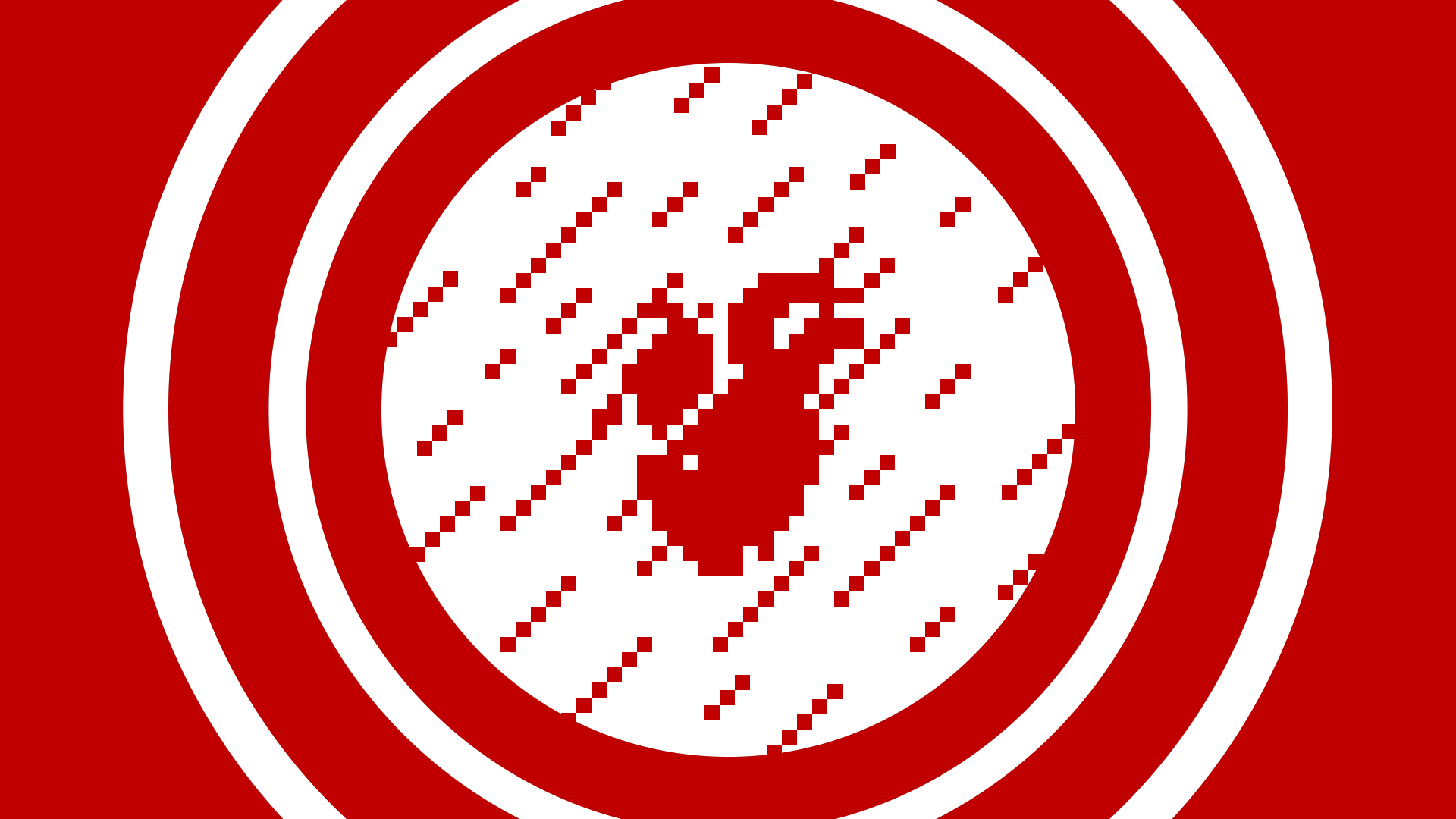 Icon for Red rain
