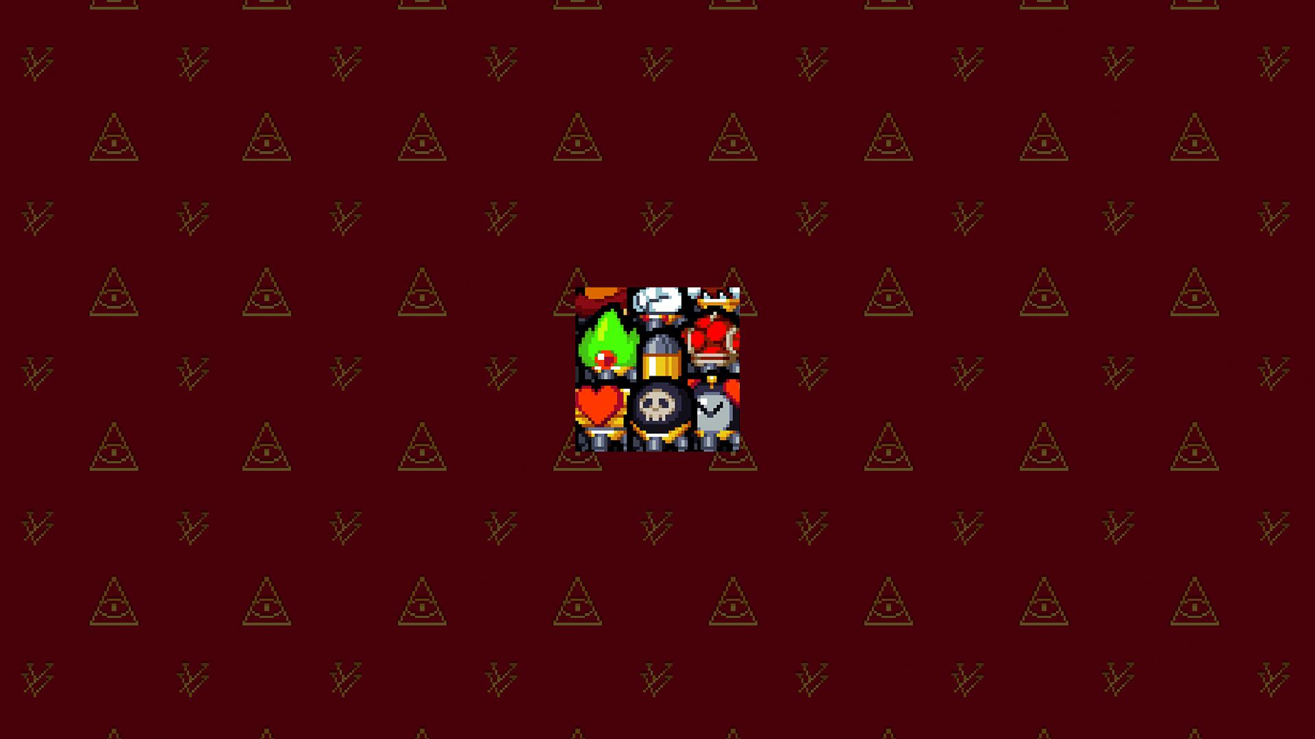 Icon for Vault Raider