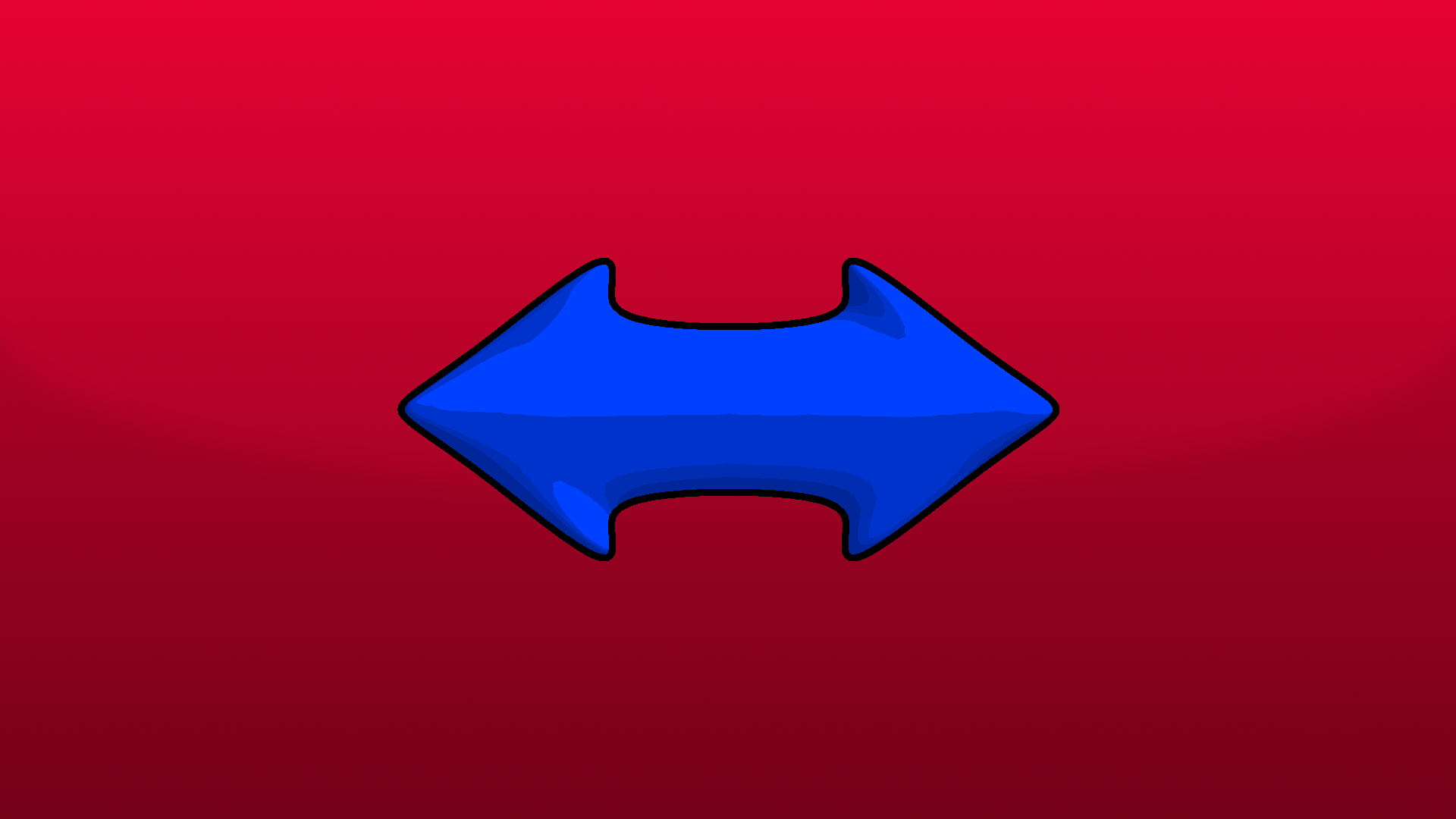 Icon for Step In The Right Direction