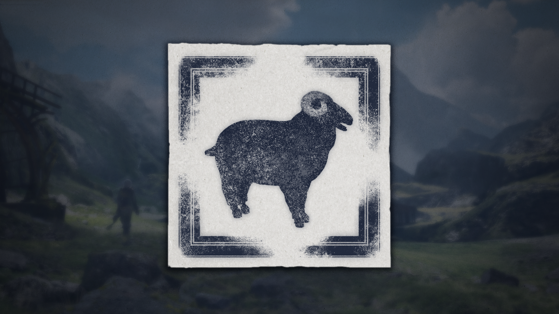 Icon for The Sheep Whisperer