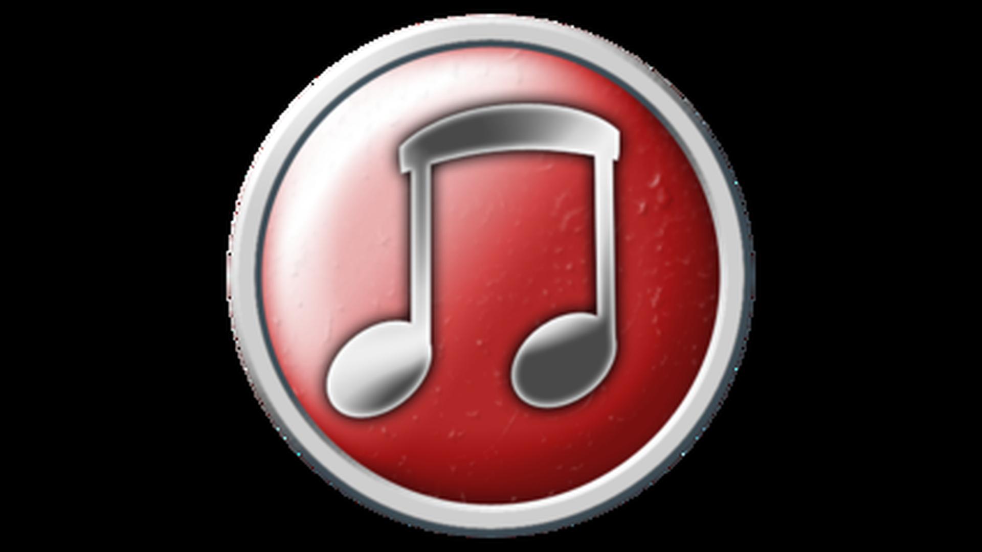 Icon for Bodyguard Tune