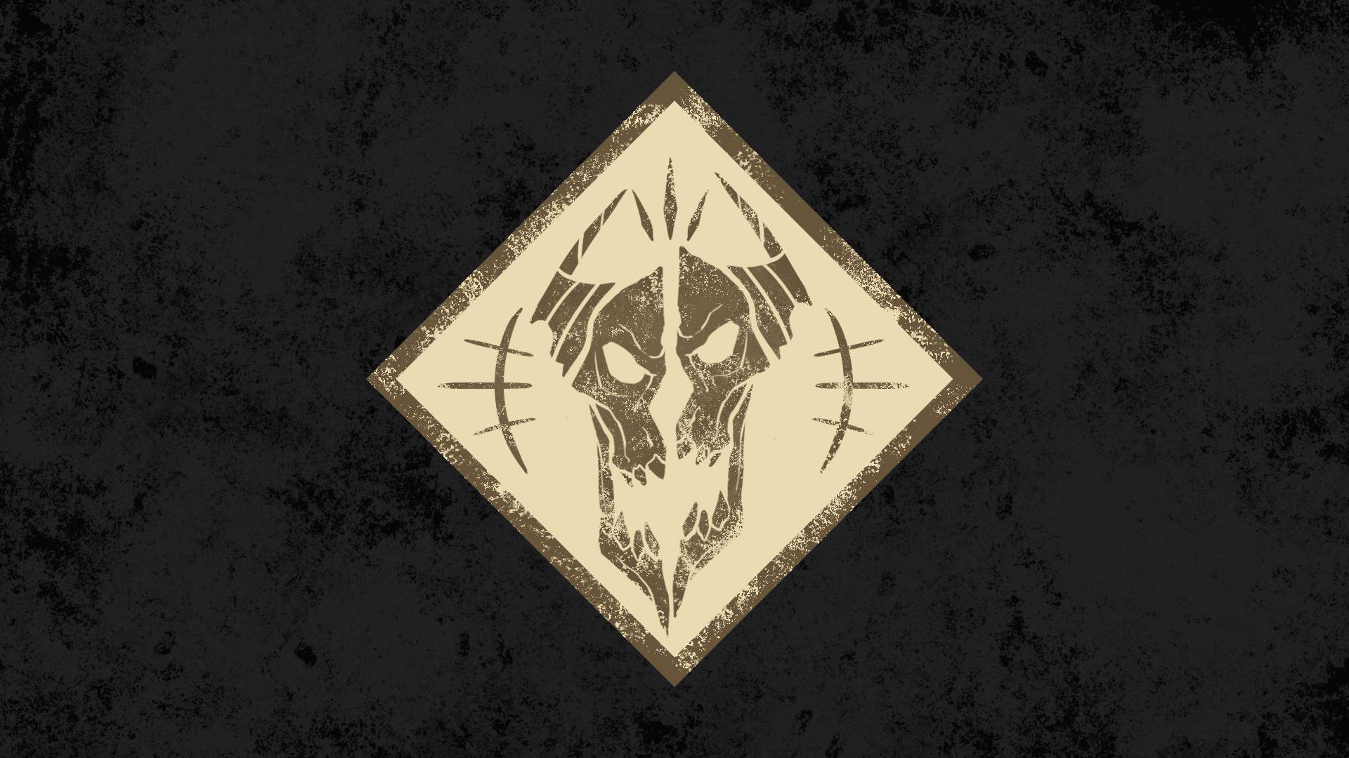 Icon for Taking Names