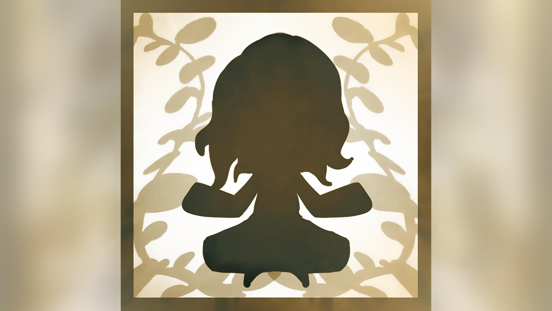 Icon for Breathe