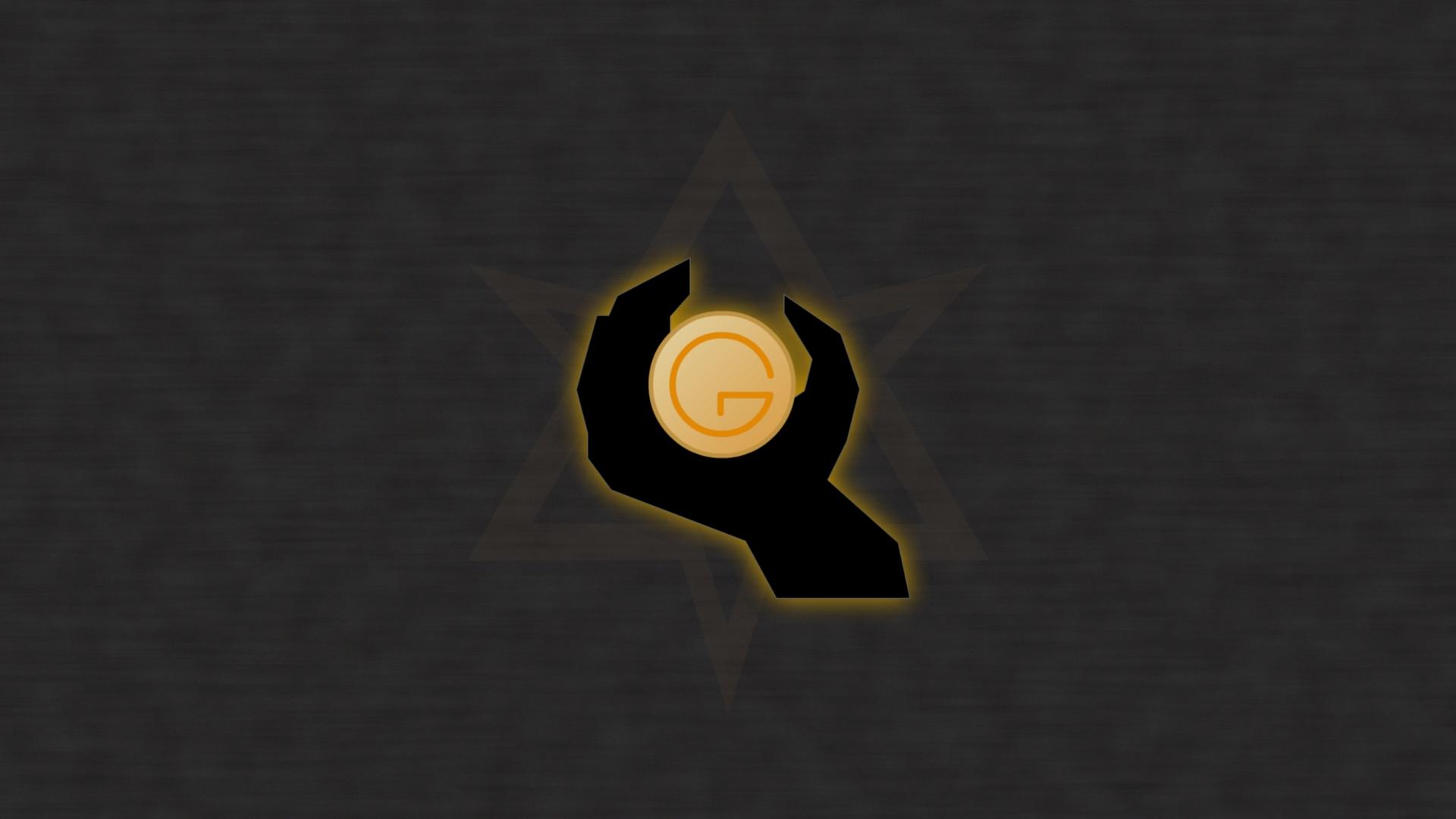 Icon for Phantom gold