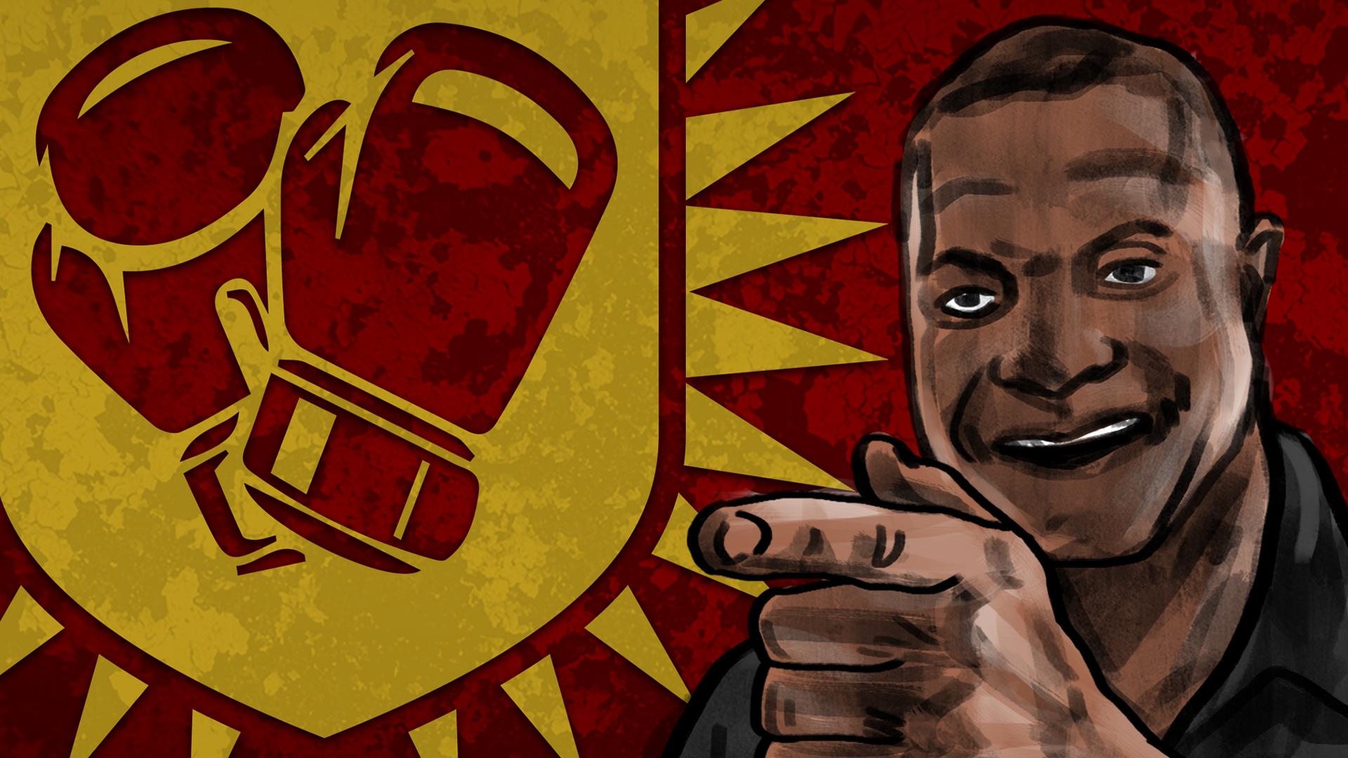 Icon for ARROMBADO!