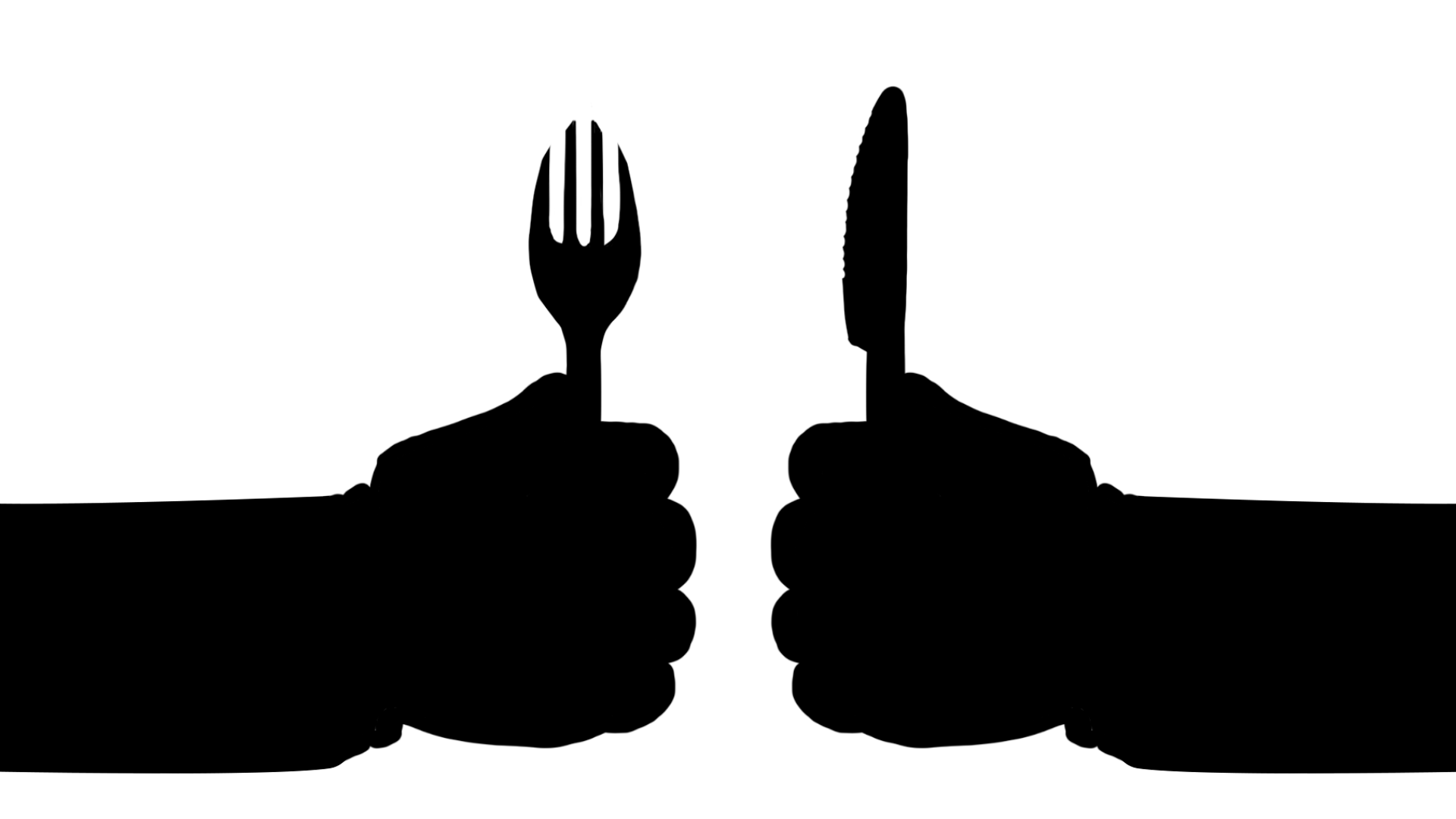 Icon for Dinner for Two