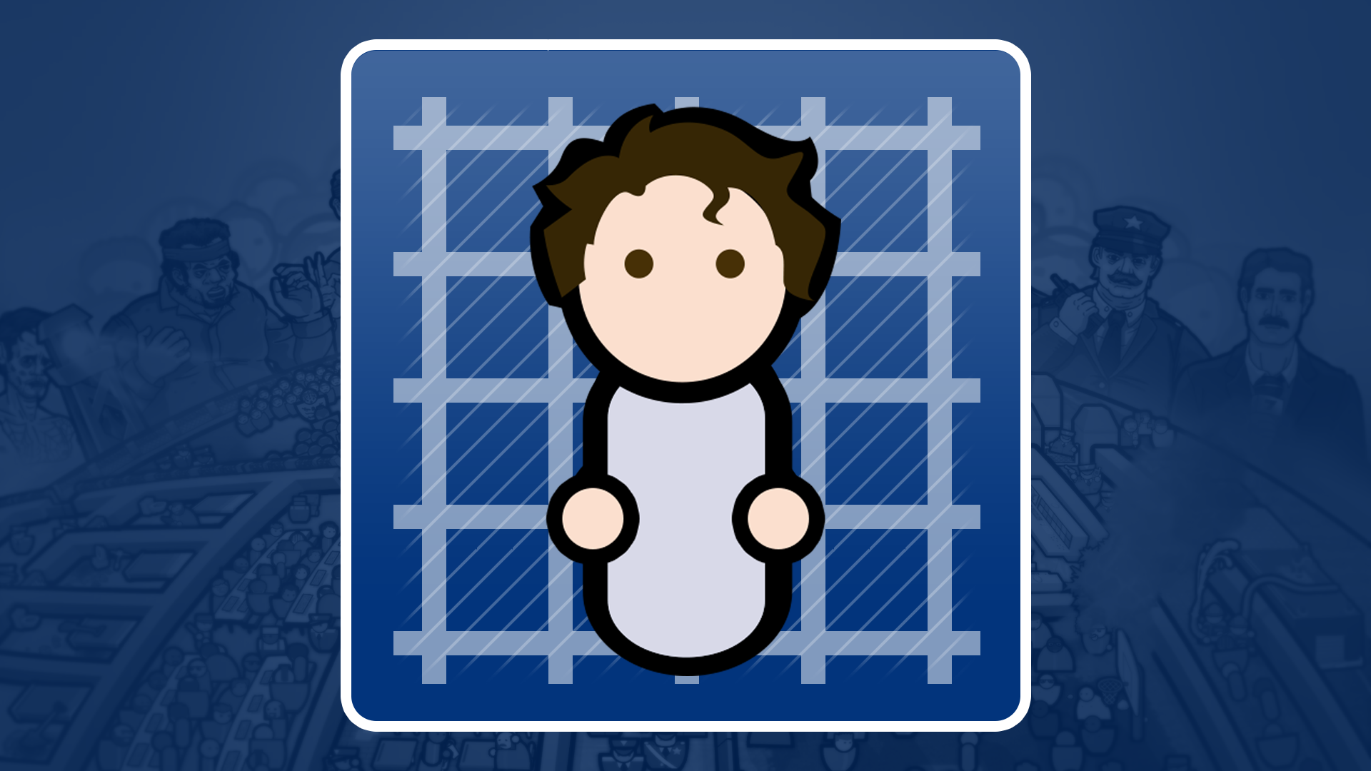 Icon for Freedom