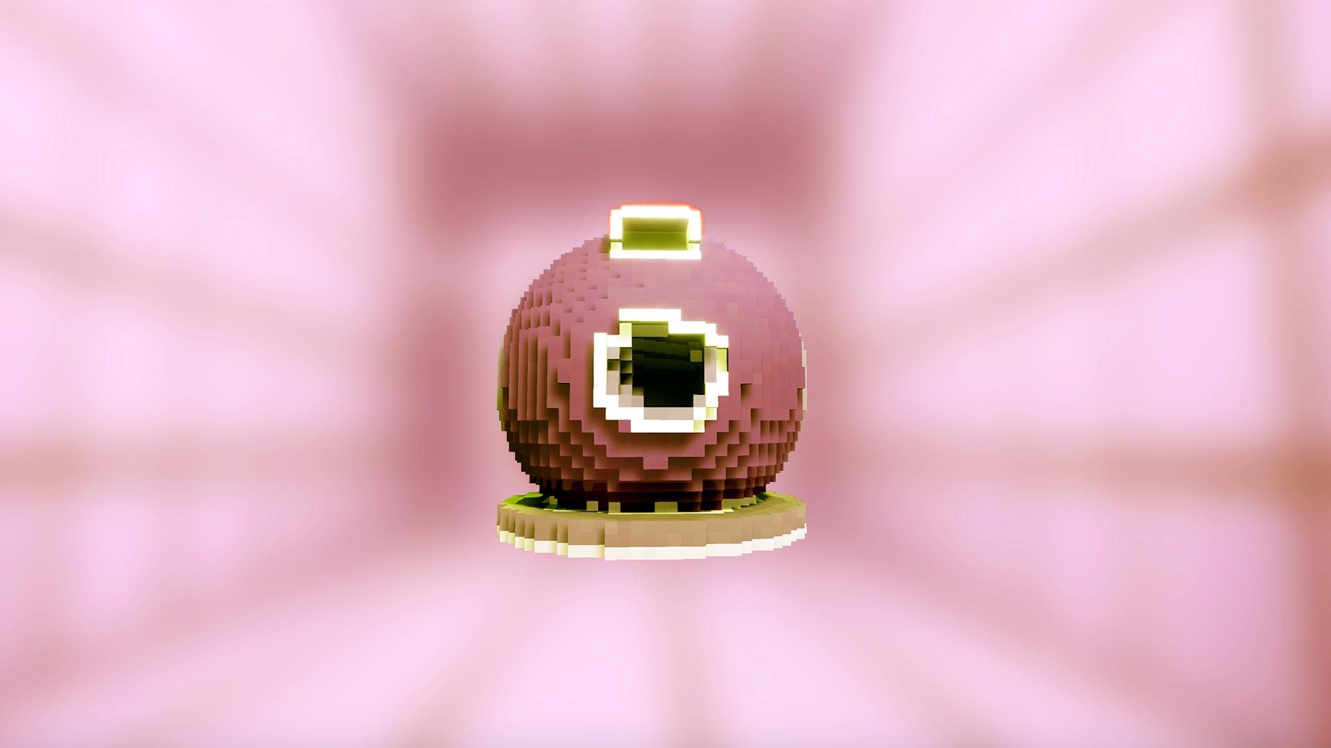 Icon for 200 enemies