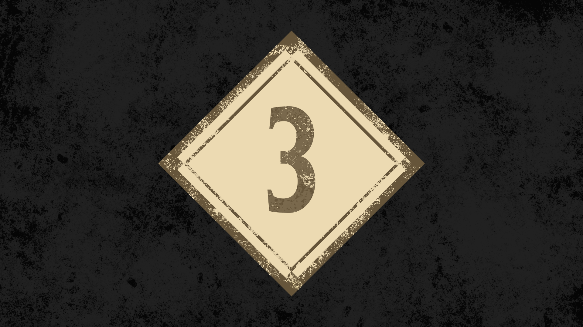Icon for Striketeam of the Hall