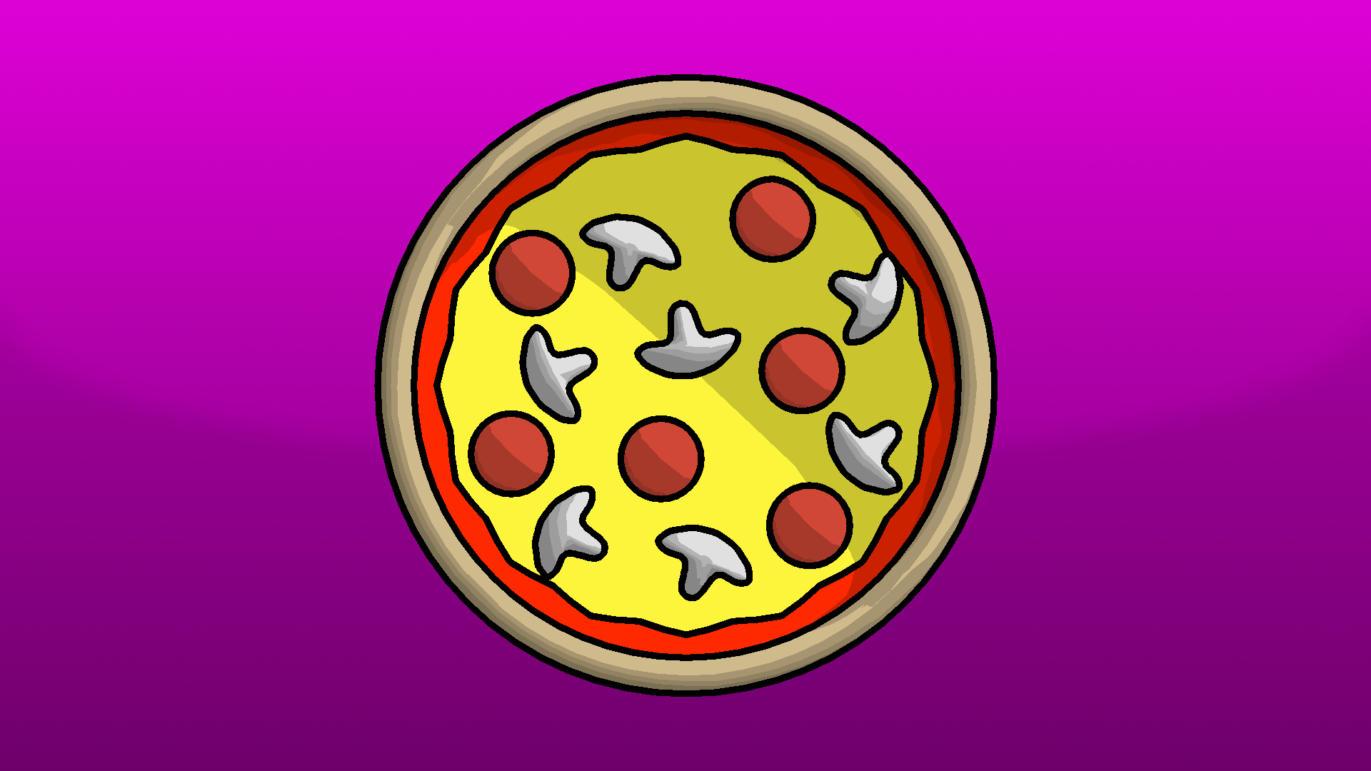 Icon for Time For Dessert