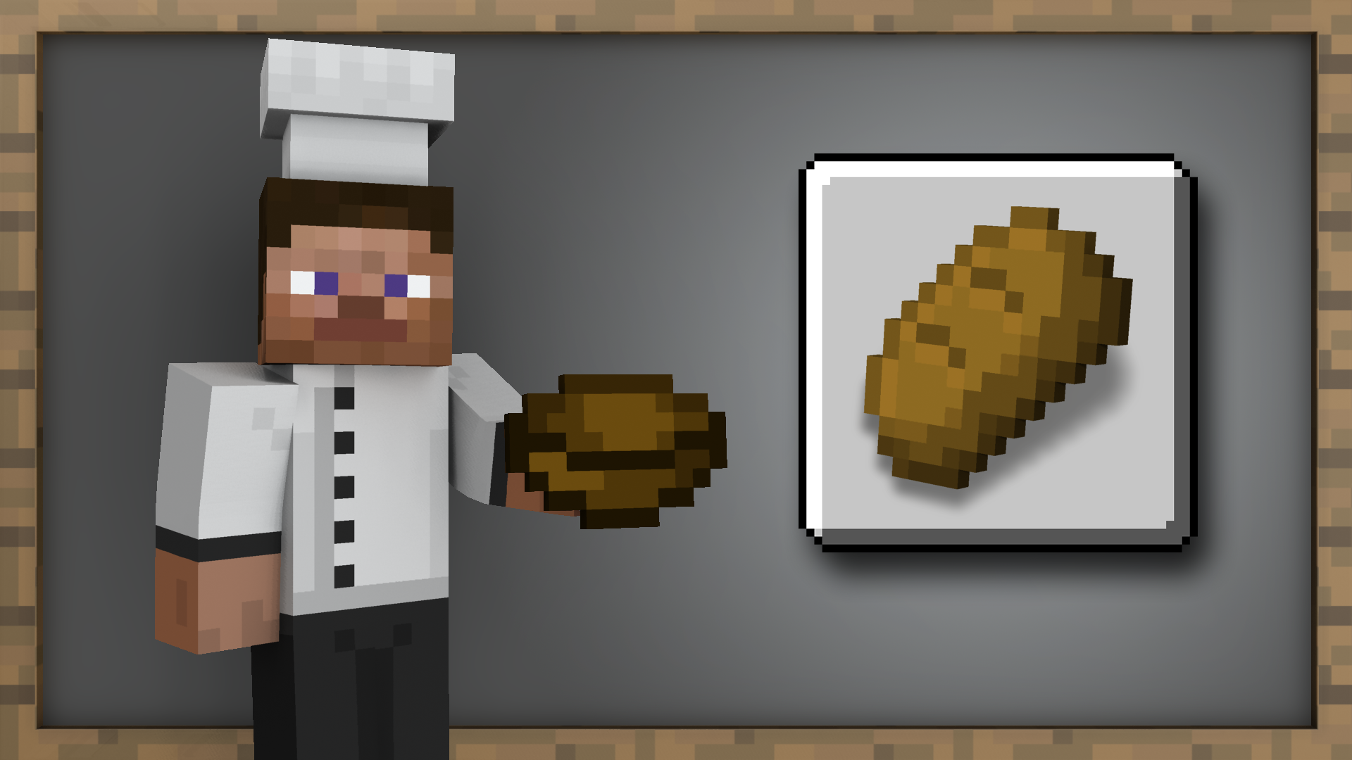 Icon for Bake Bread